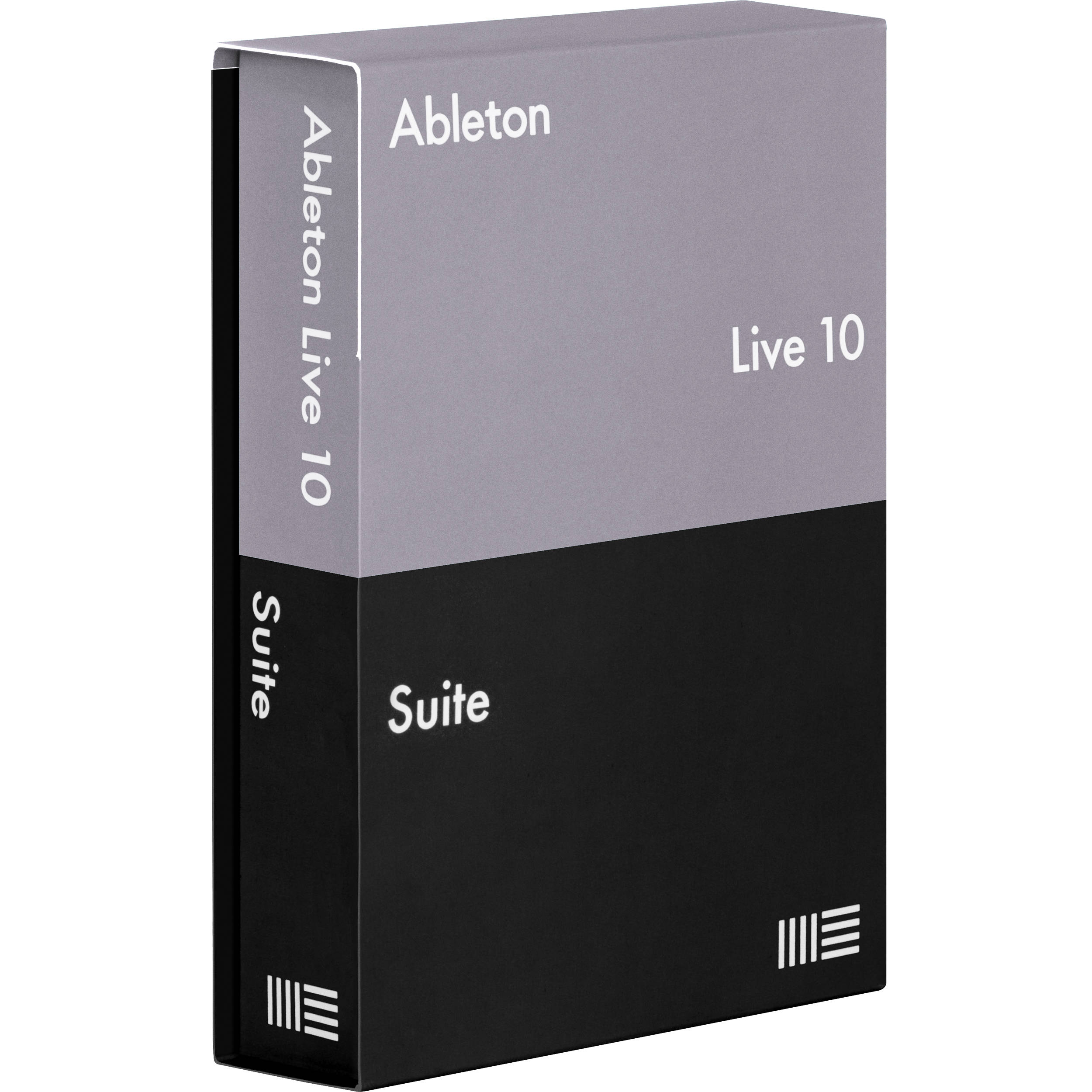 ableton live free download for windows 7