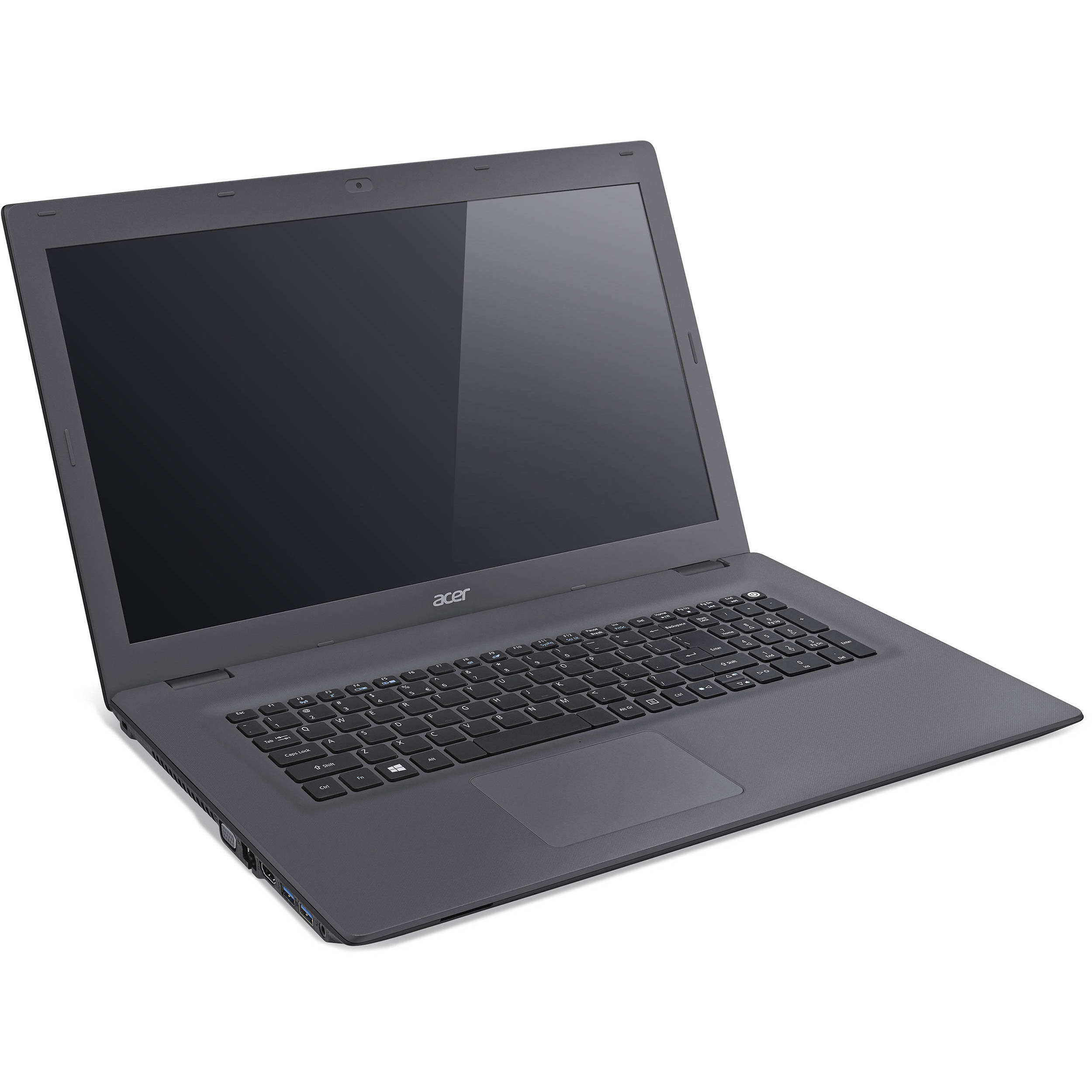 Acer Aspire E5-773G ELANTECH Touchpad Drivers Windows