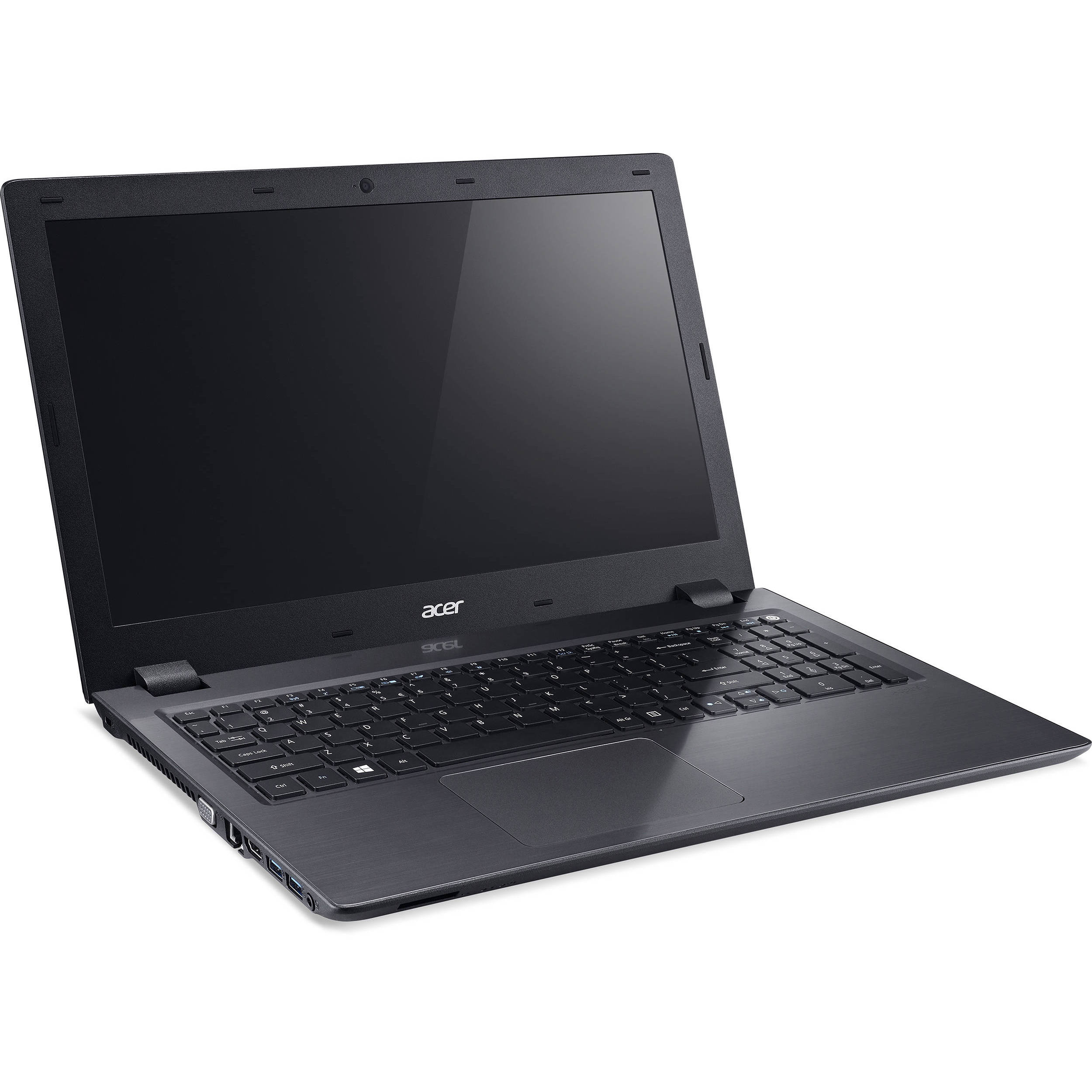 Acer Aspire V3-575T Intel Chipset Drivers Windows