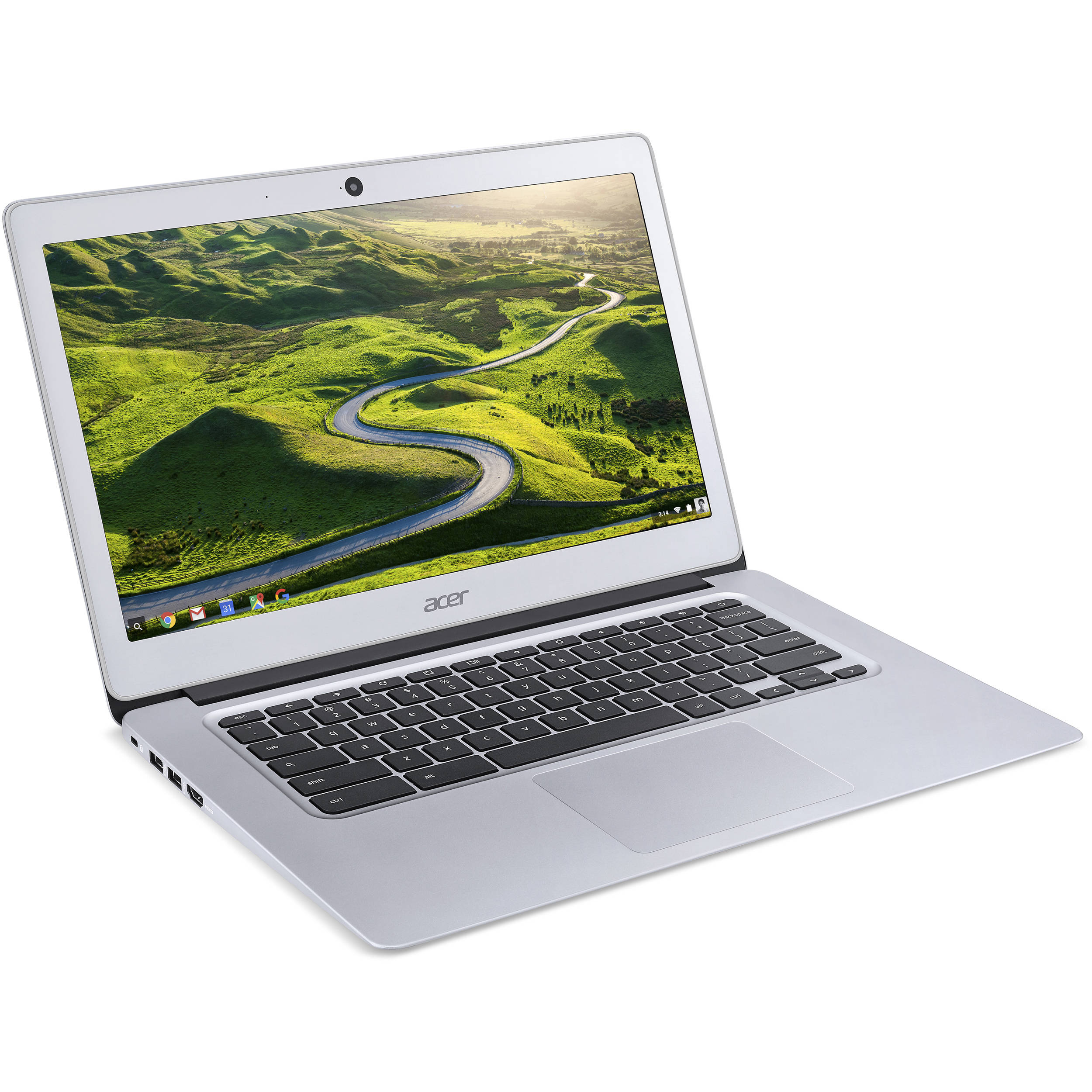 Online Buy Wholesale chromebook from China chromebook Wholesalers | Aliexpress.com
