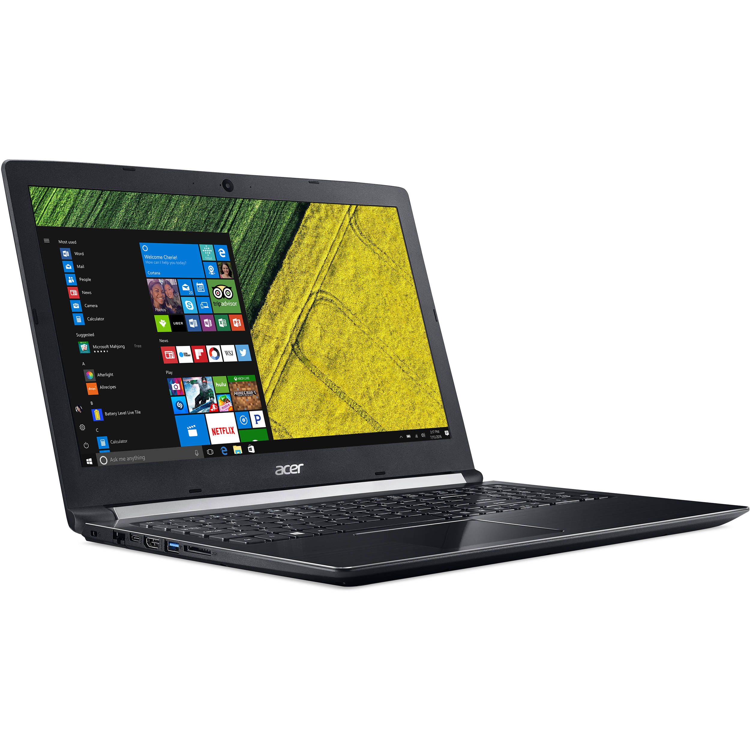 ACER ASPIRE SERIES DRIVER FOR WINDOWS