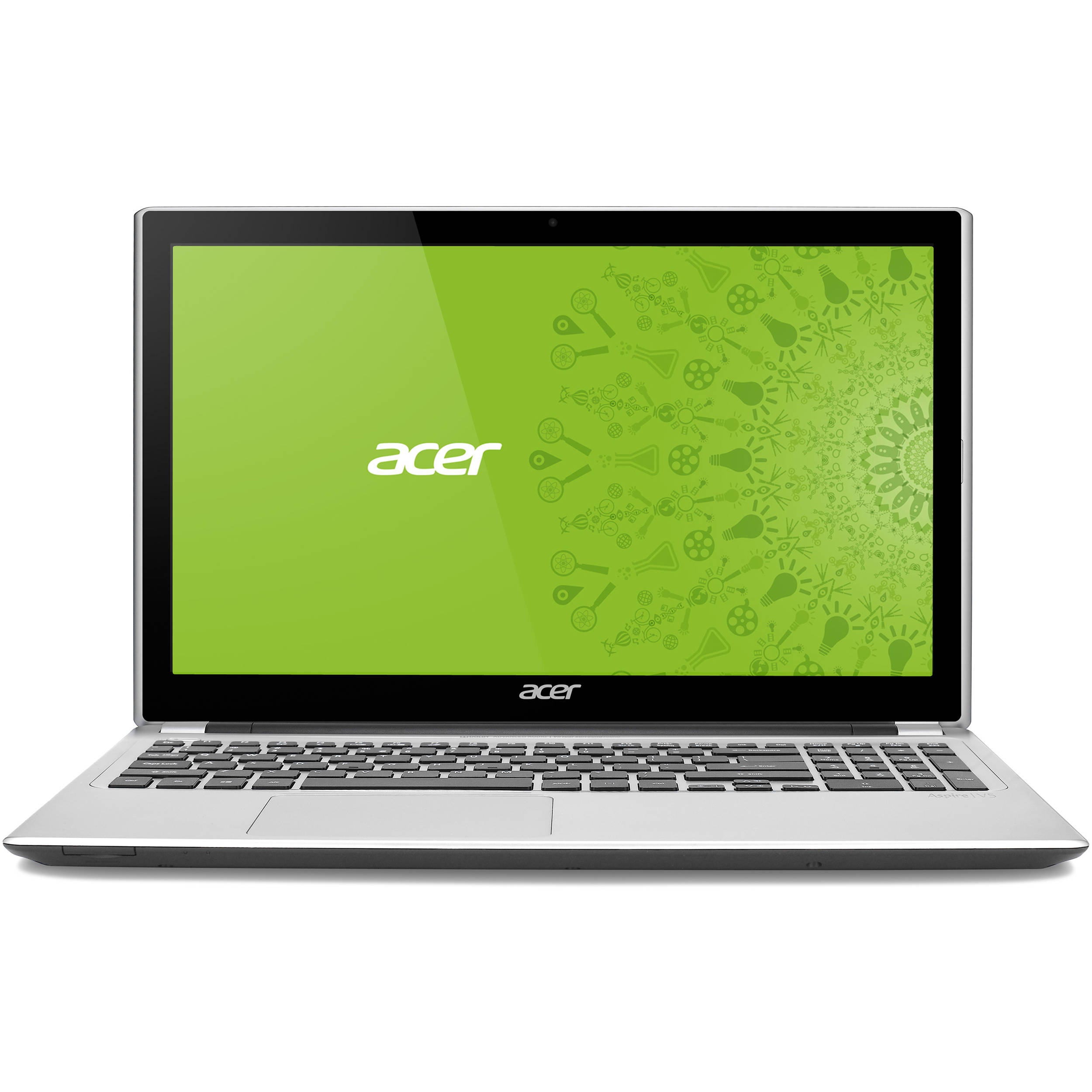 Acer Aspire V5-571P NVIDIA Graphics Windows 8 Driver Download