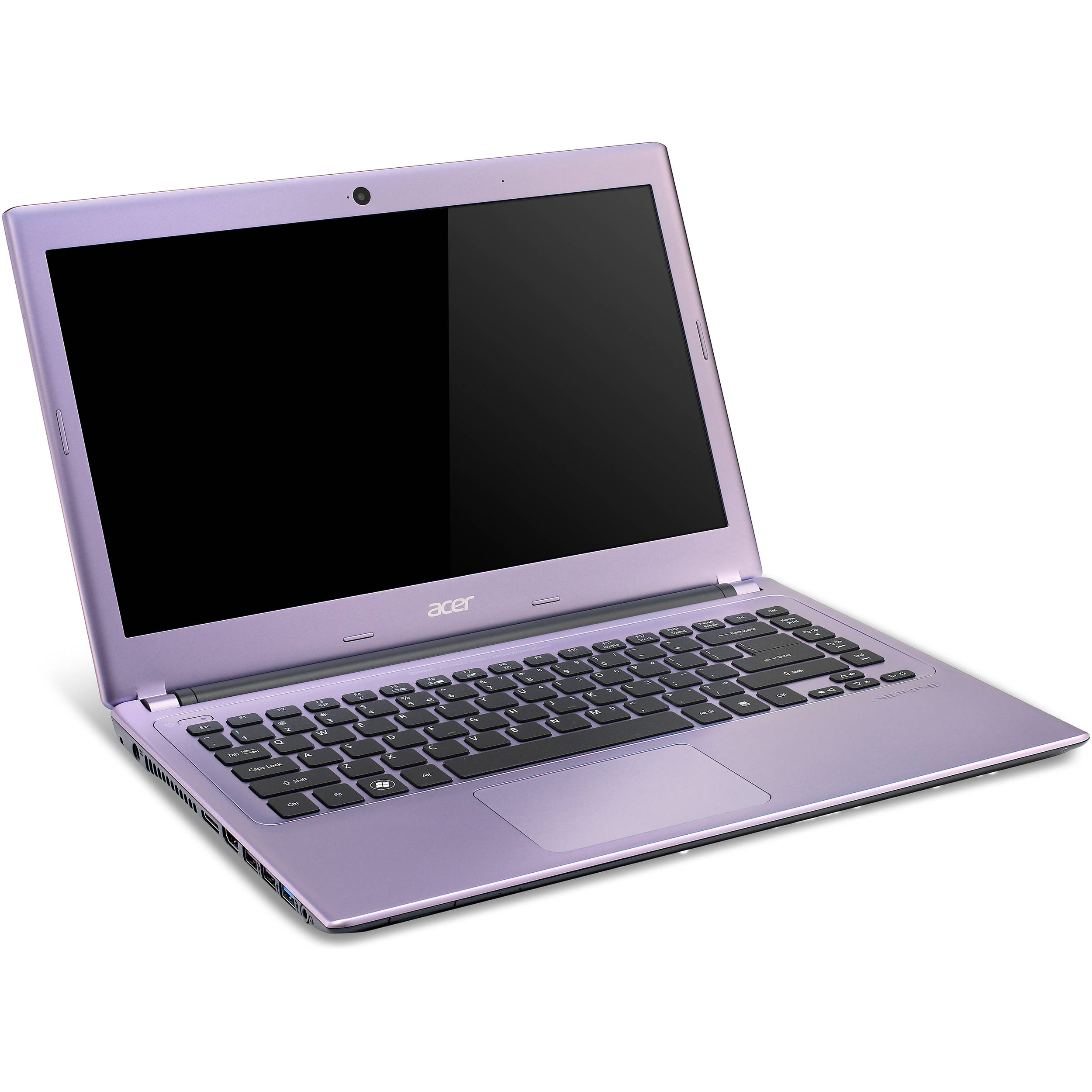 Acer Aspire V5-472G Intel WLAN Drivers for Windows