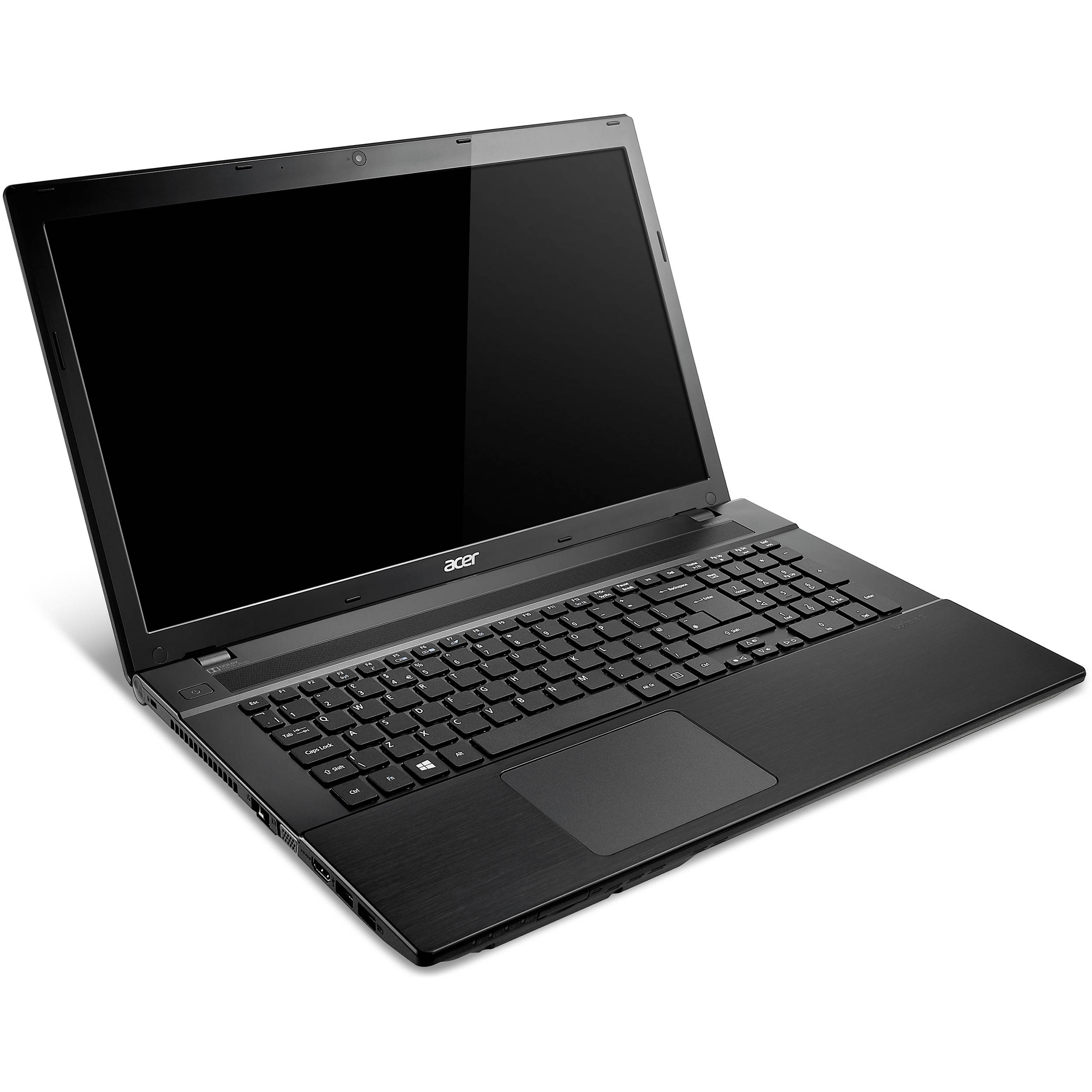 ACER ASPIRE V3-772G INTEL GRAPHICS WINDOWS 8 DRIVER DOWNLOAD