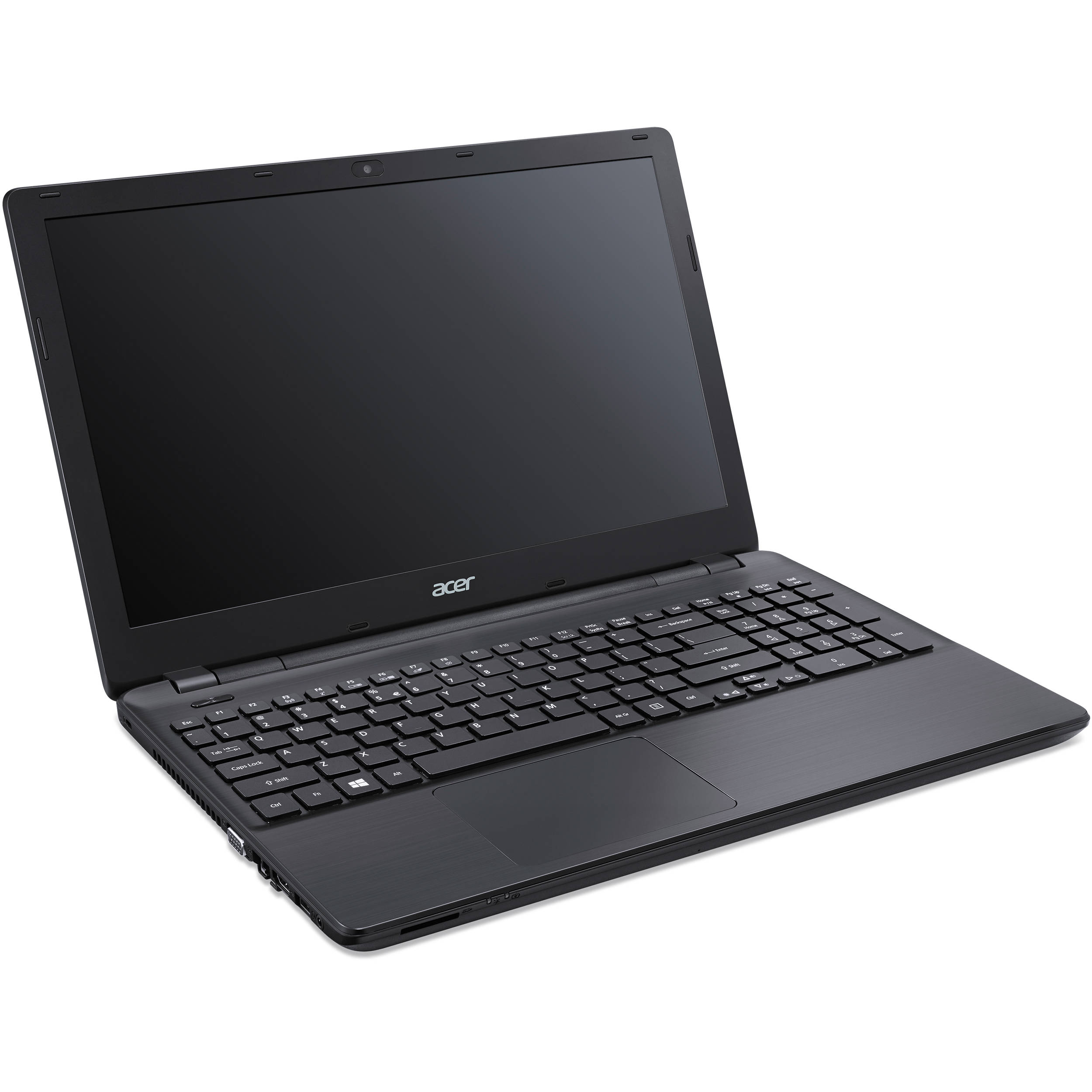 DOWNLOAD DRIVERS: ACER ASPIRE V5-551 LAPTOP