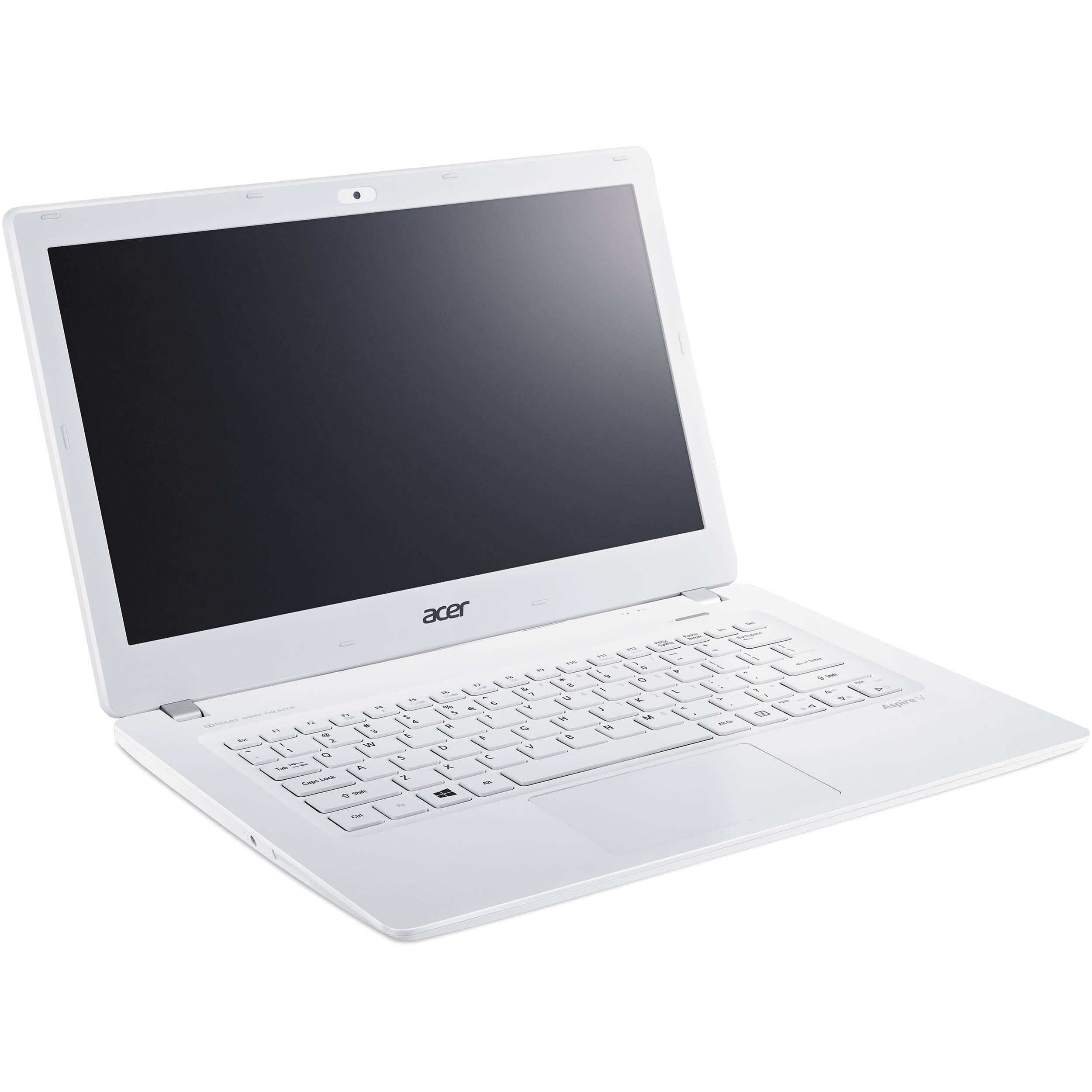 Driver for Acer Extensa 4210 Notebook Atheros WLAN