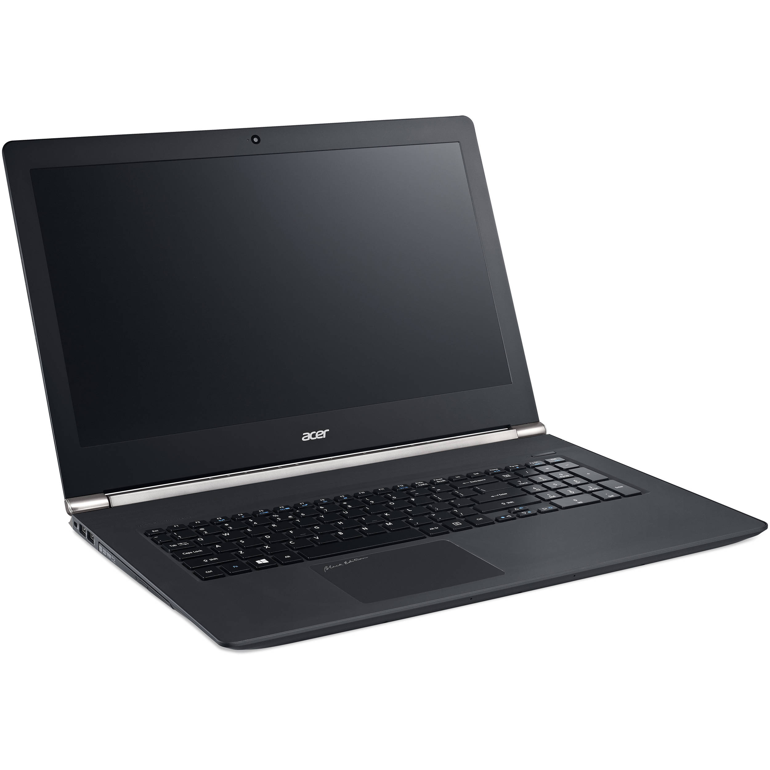 Acer Aspire 1640 HD Audio Driver Download