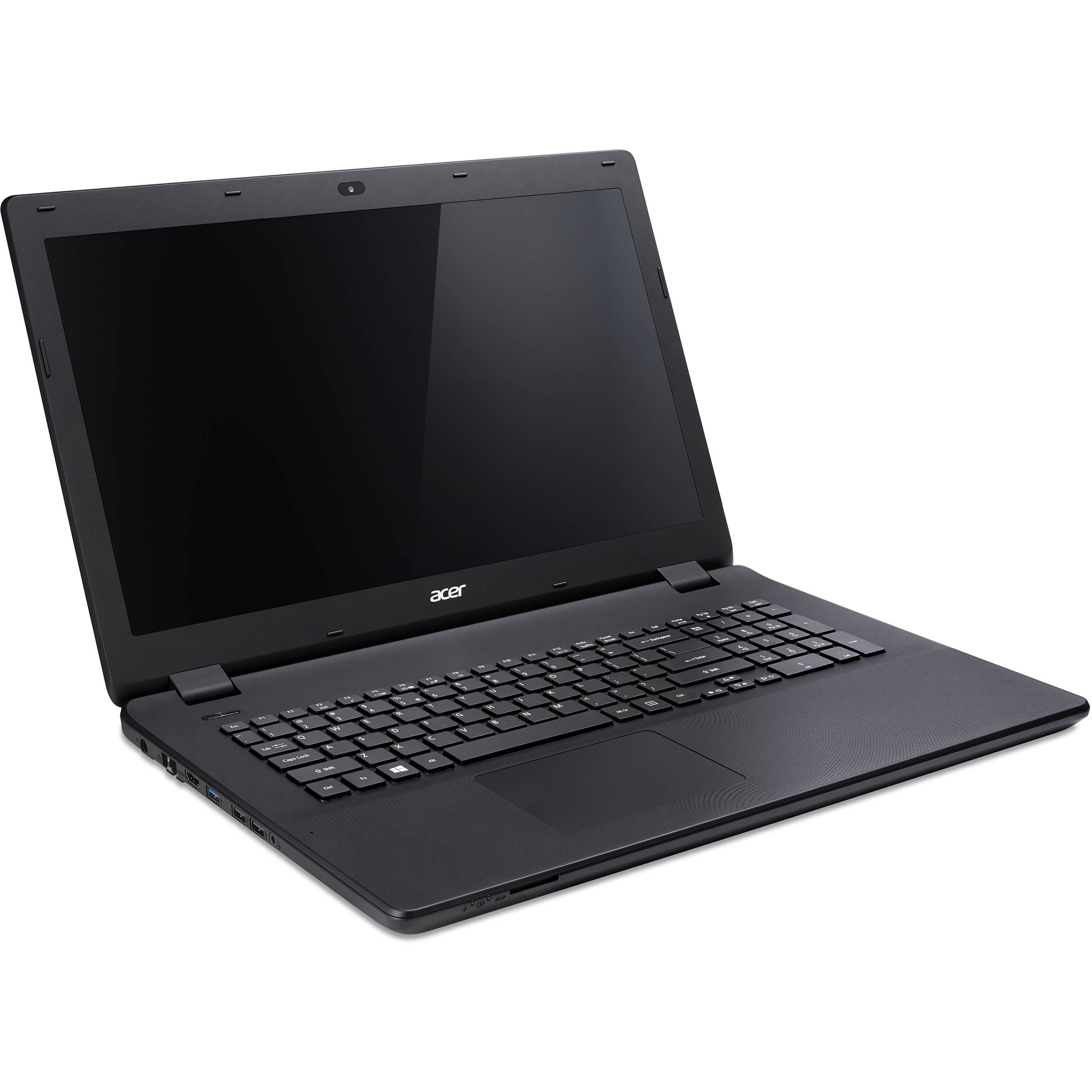 ACER ASPIRE ES1-731G INTEL USB 3.0 64X