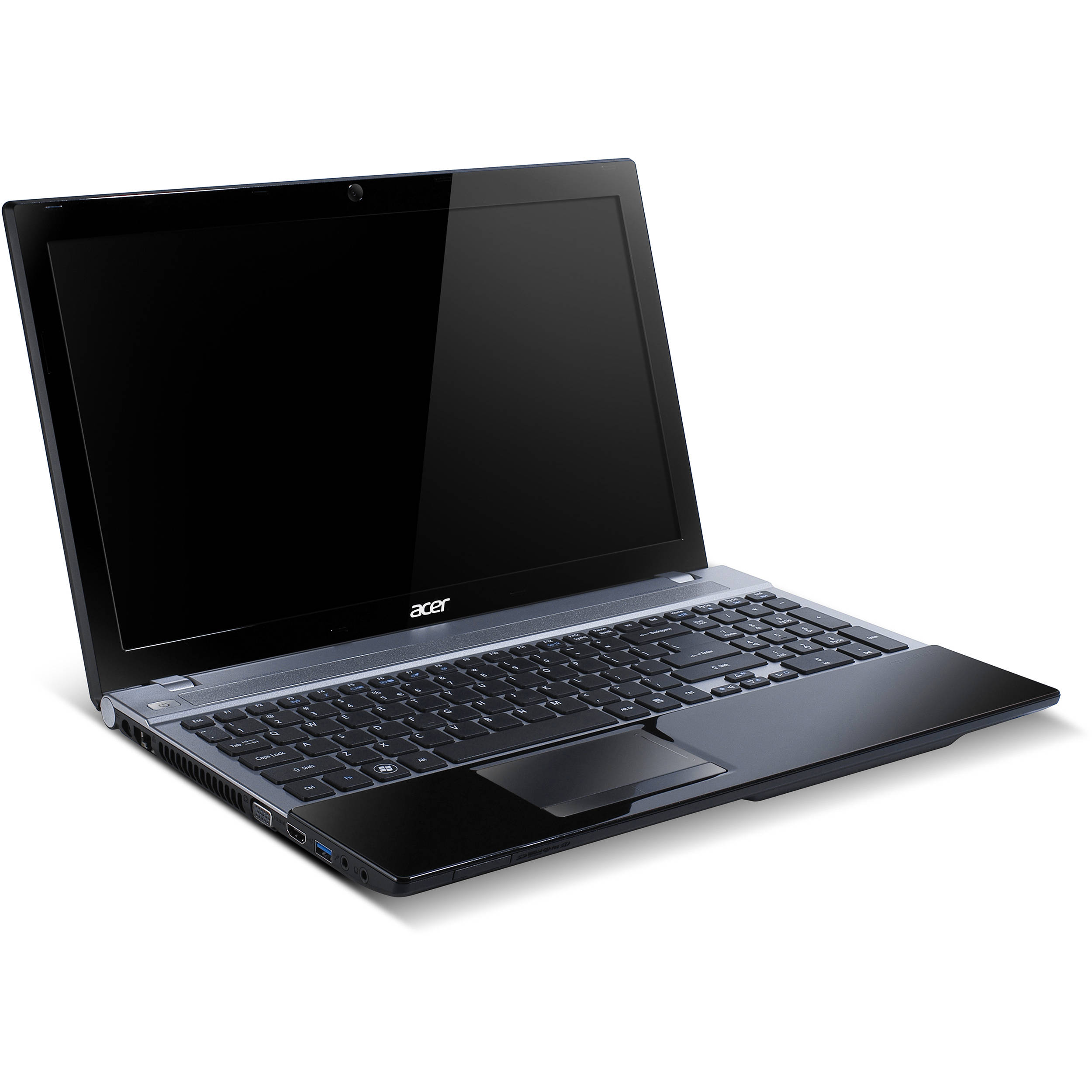 Driver: Acer Aspire V3-571 Intel Wireless Display