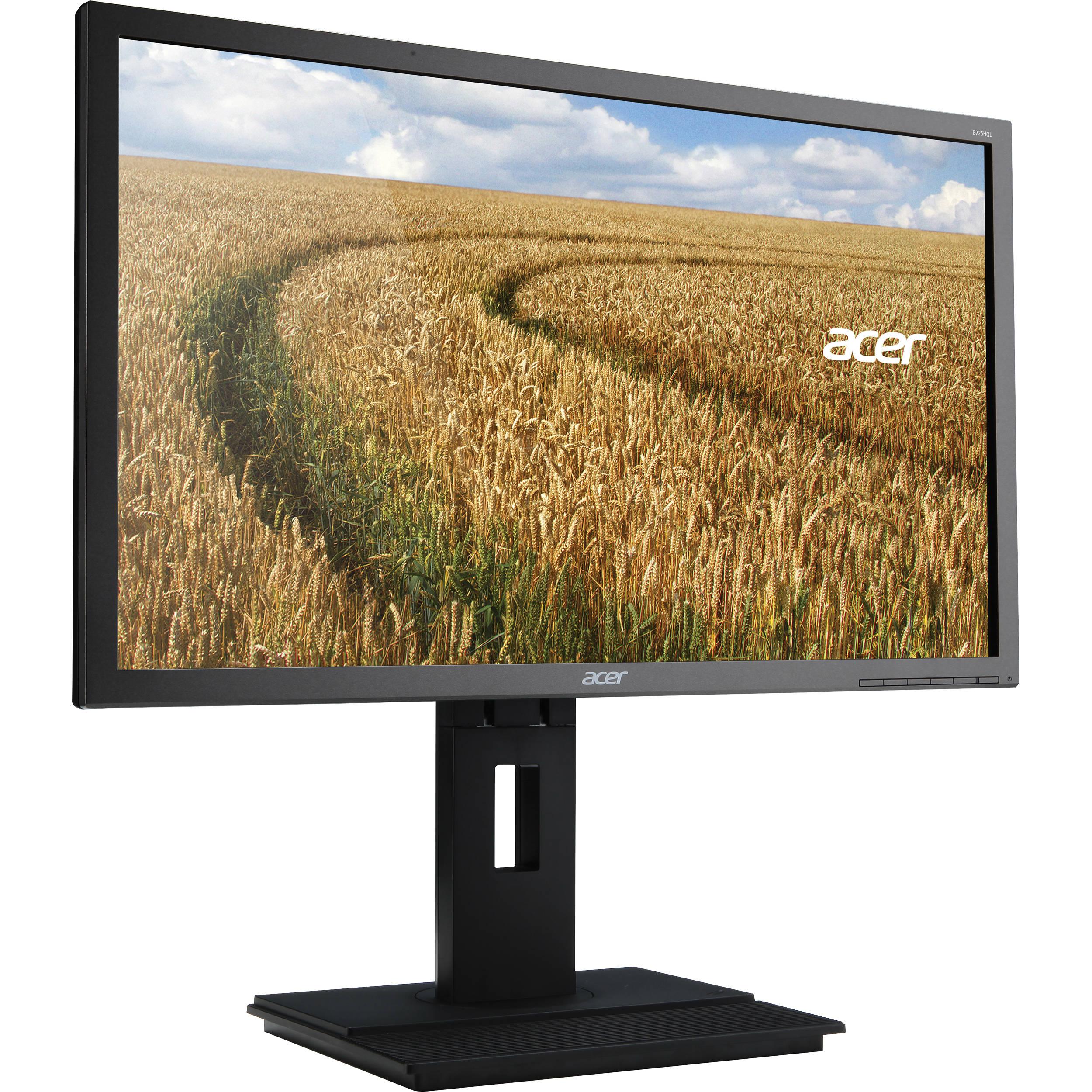 Https C Product 1039137 Reg Modem Bolt Lcd Slim Unlock All Gsm Acer Um Wb6aa A01 B226hql Aymdr 22 Wide 965723