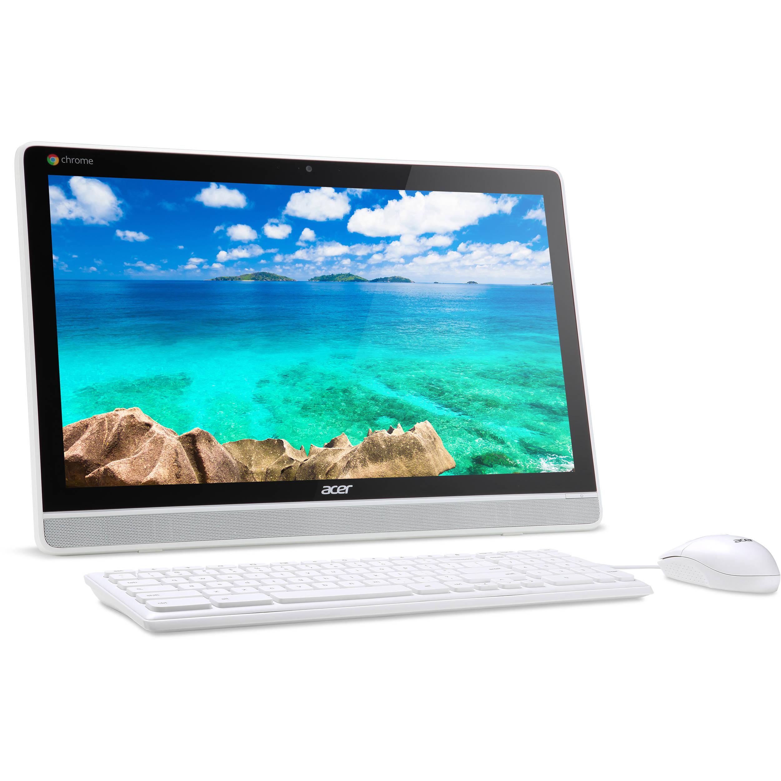 hp slim desktop 260 a010 manual