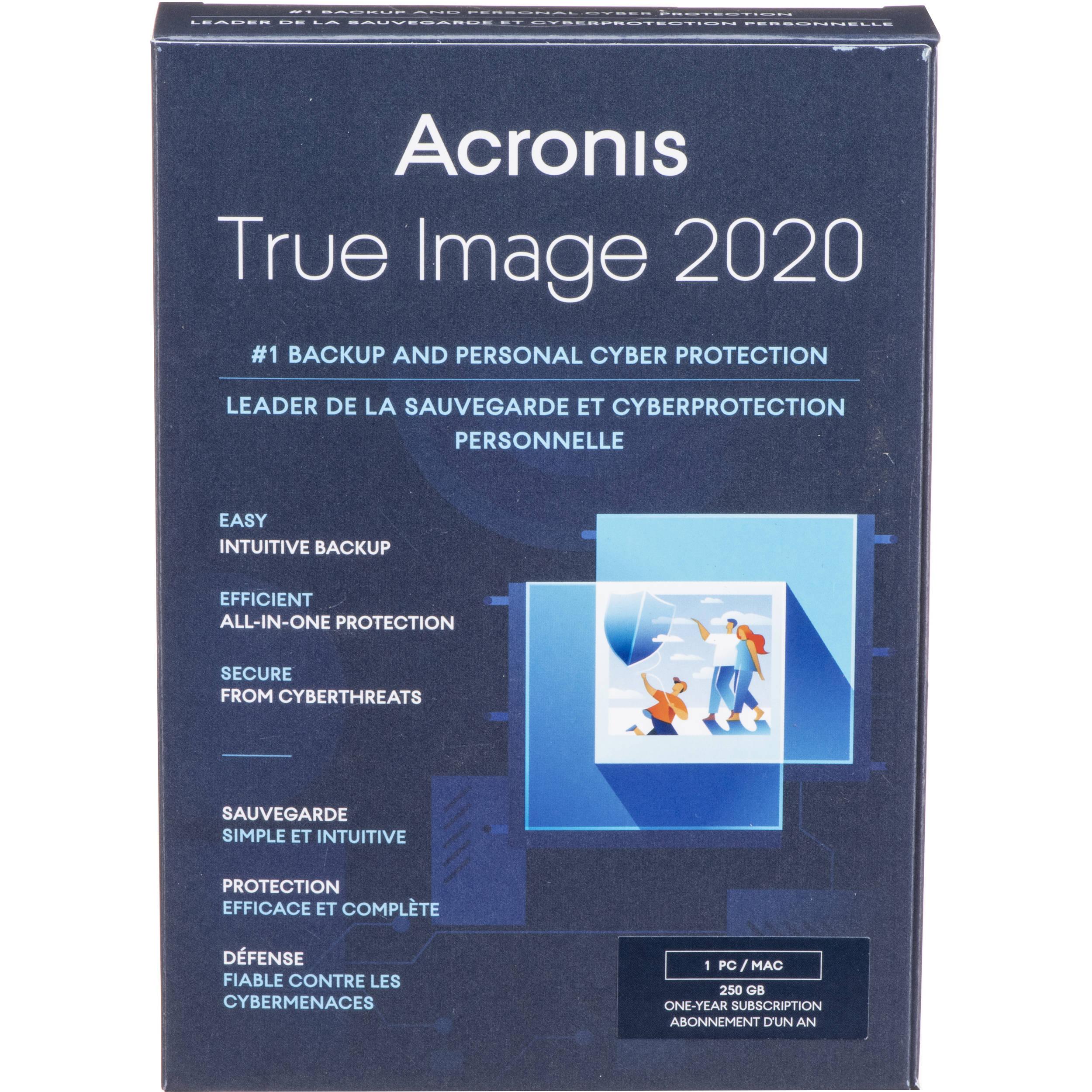Acronis true image 2016 download full version crack