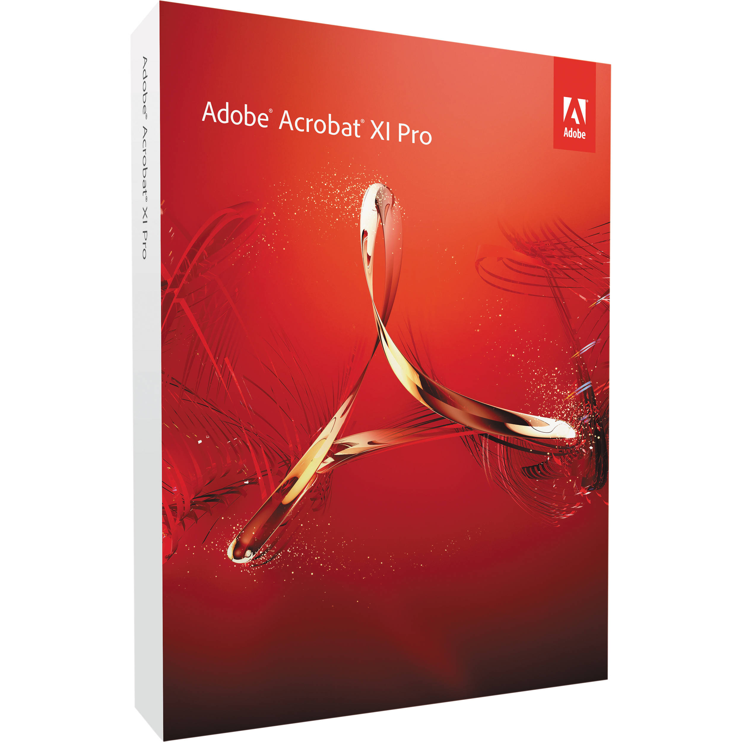 Adobe acrobat 9 professional download