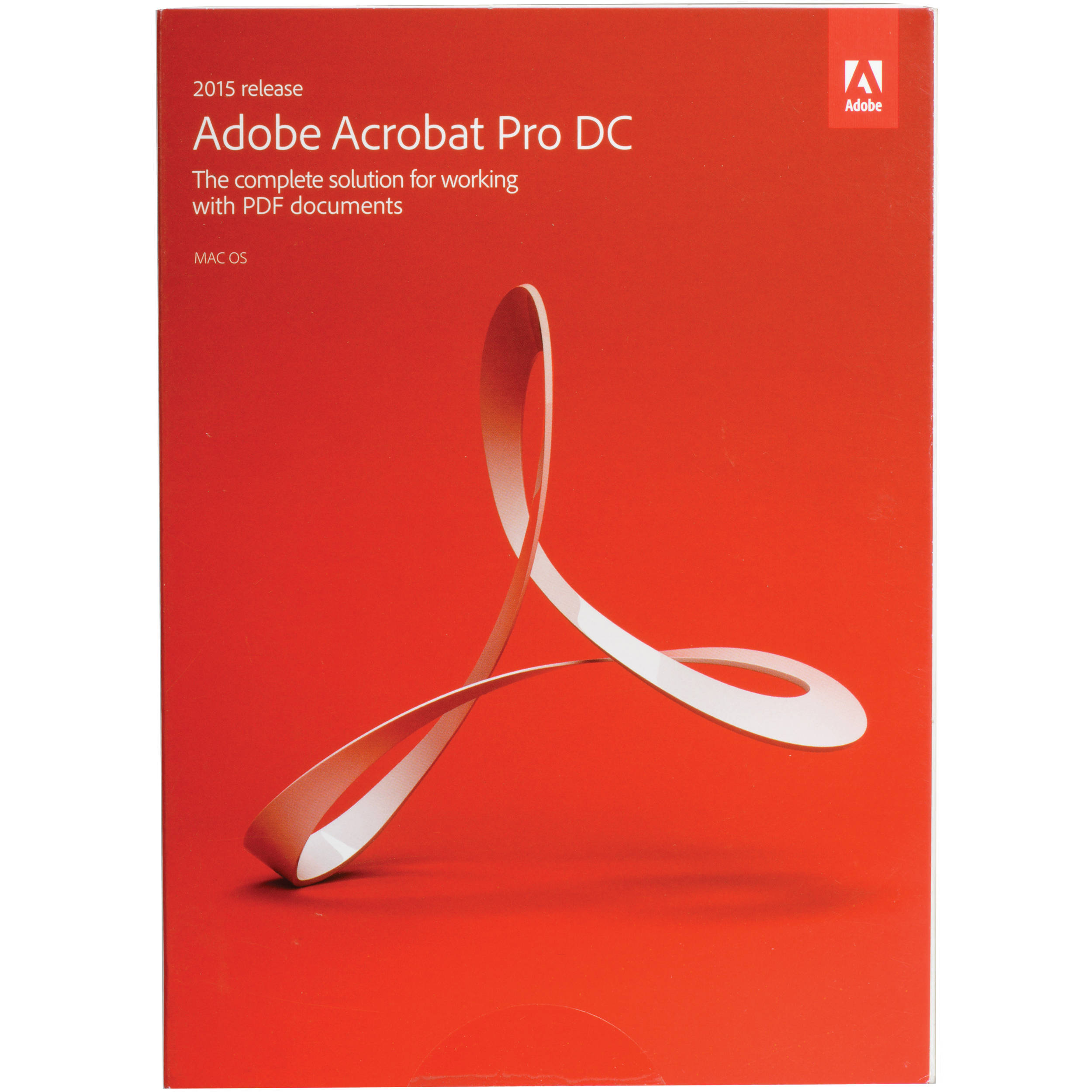 adobe acrobat dc update