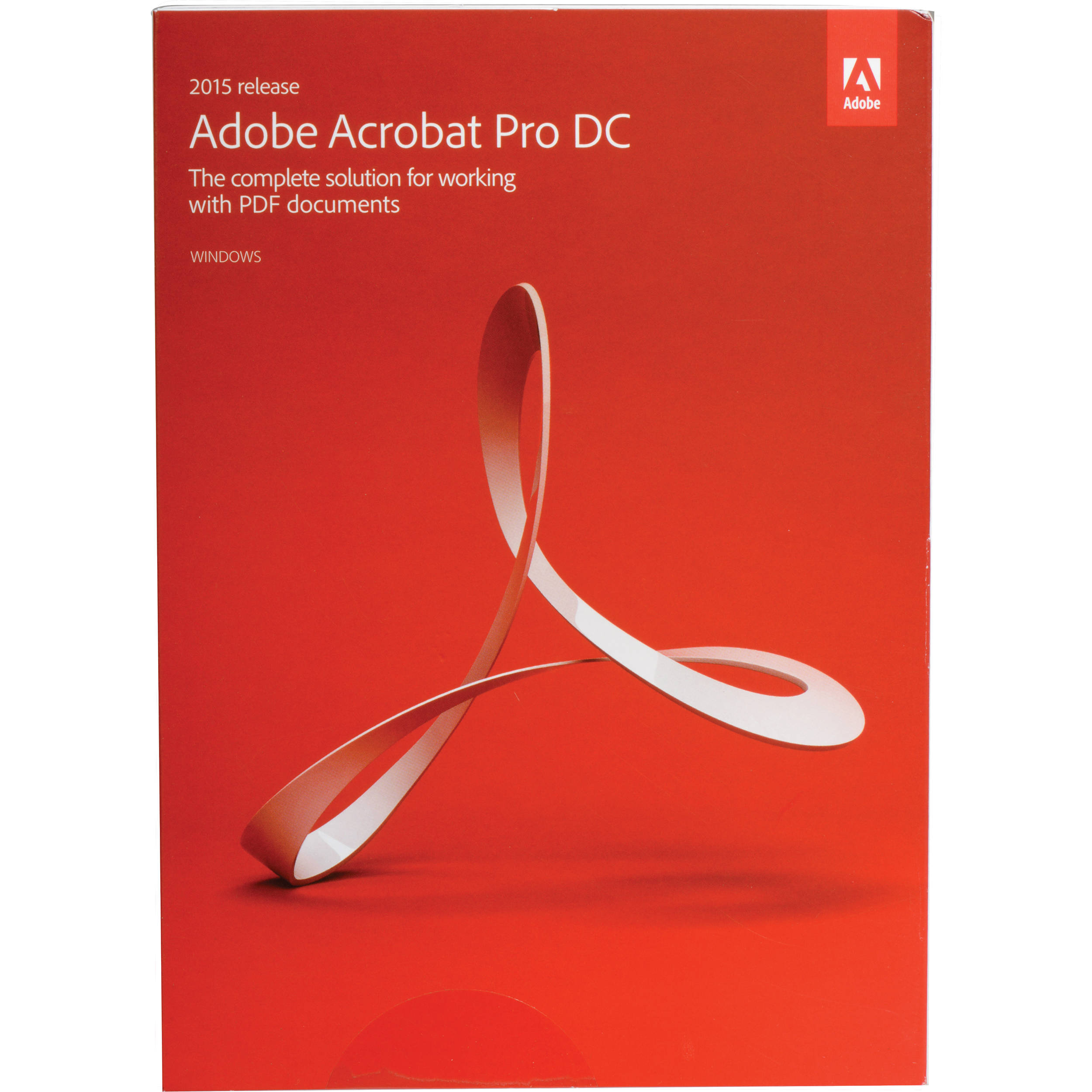 adobe acrobat dc updates