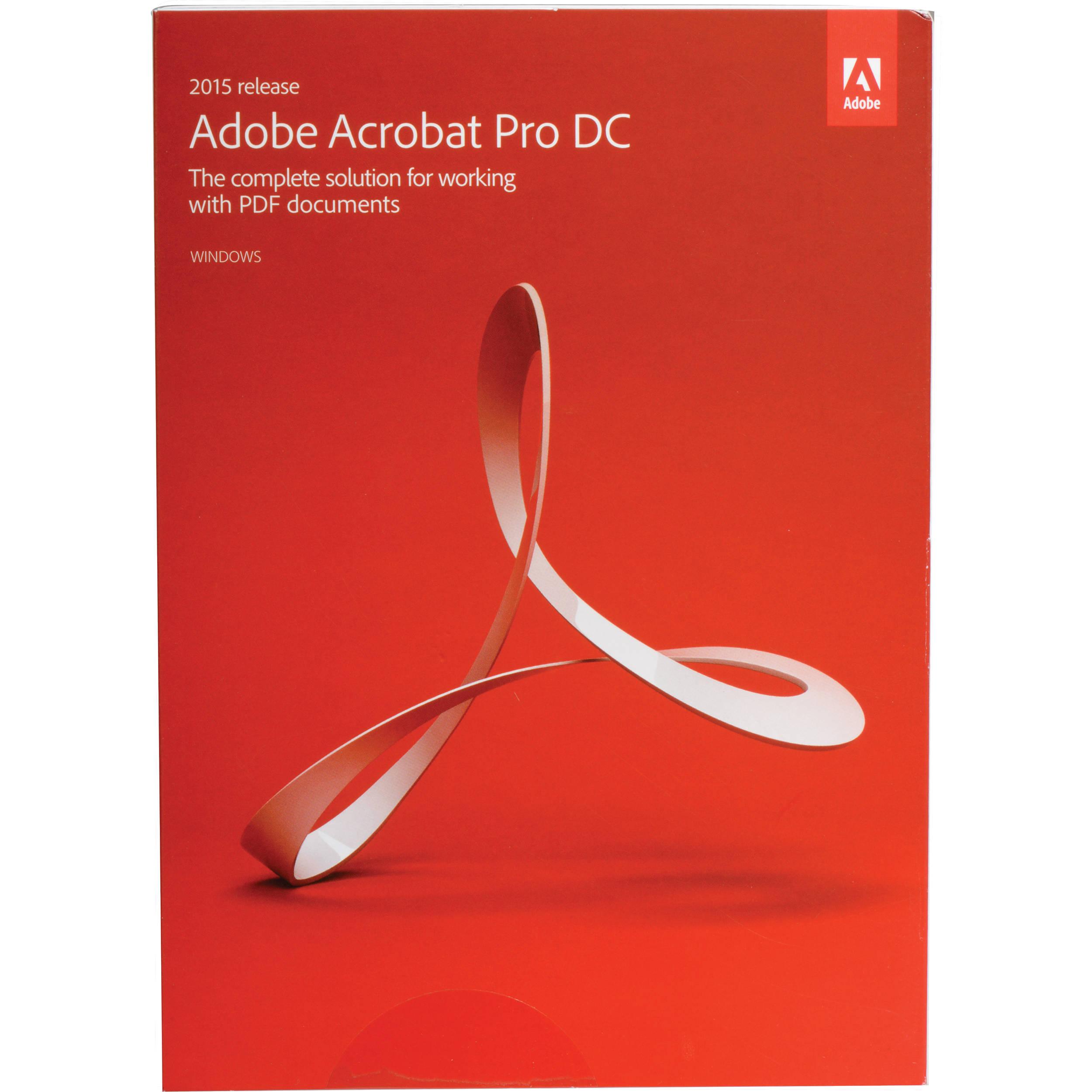 Adobe acrobat скачать - e