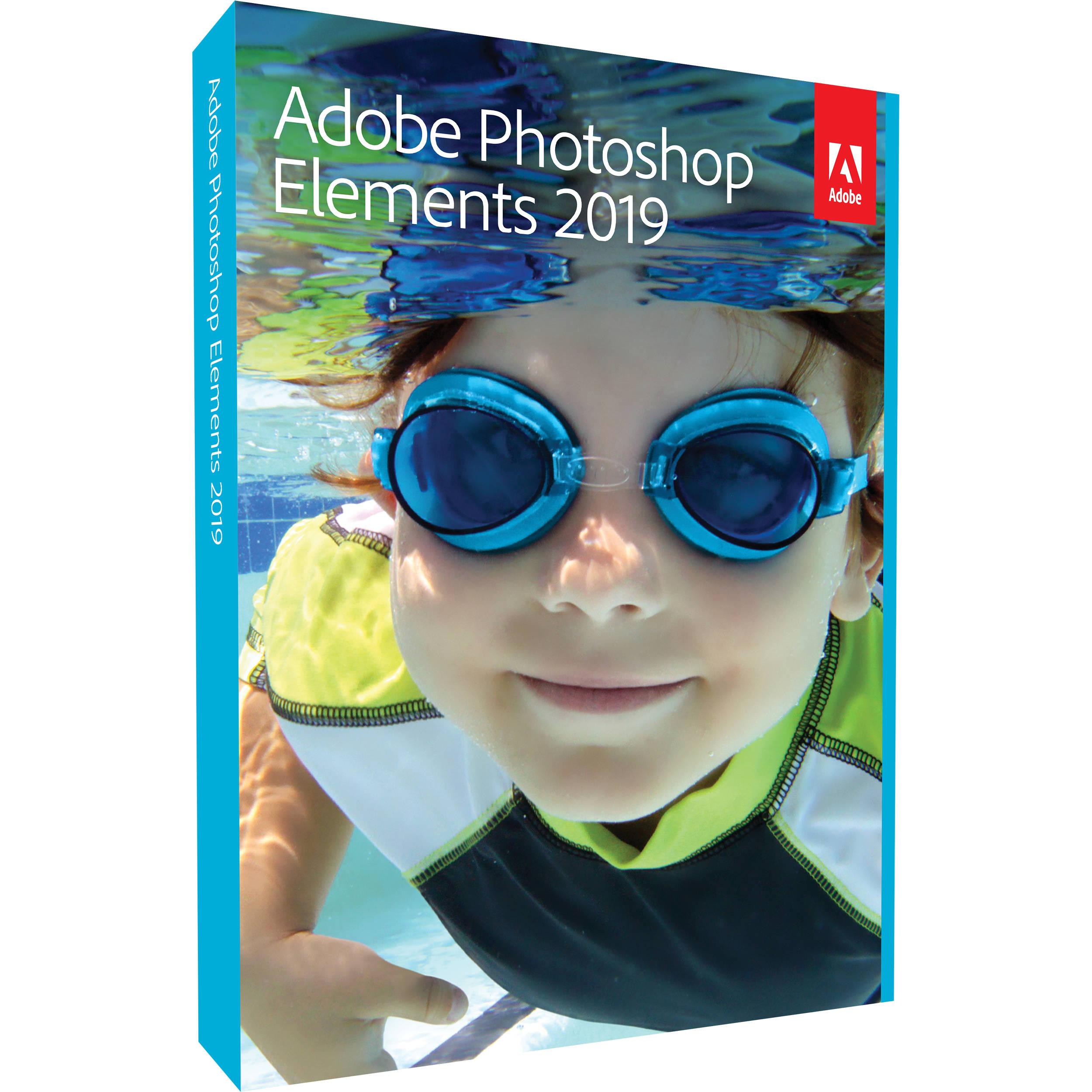 adobe premiere elements 2018 product key