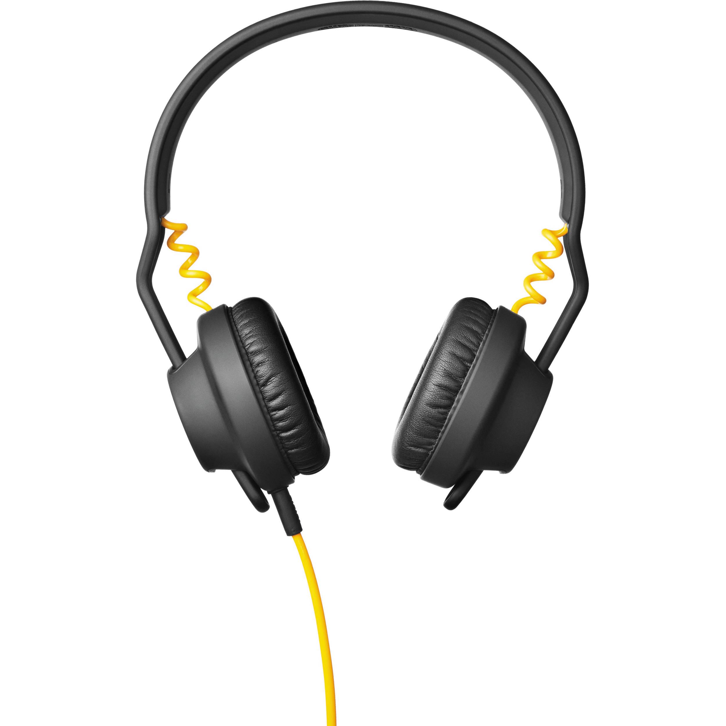 aiaiai tma 1 dj headphones with microphone fool 39 s gold 6885 b h. Black Bedroom Furniture Sets. Home Design Ideas