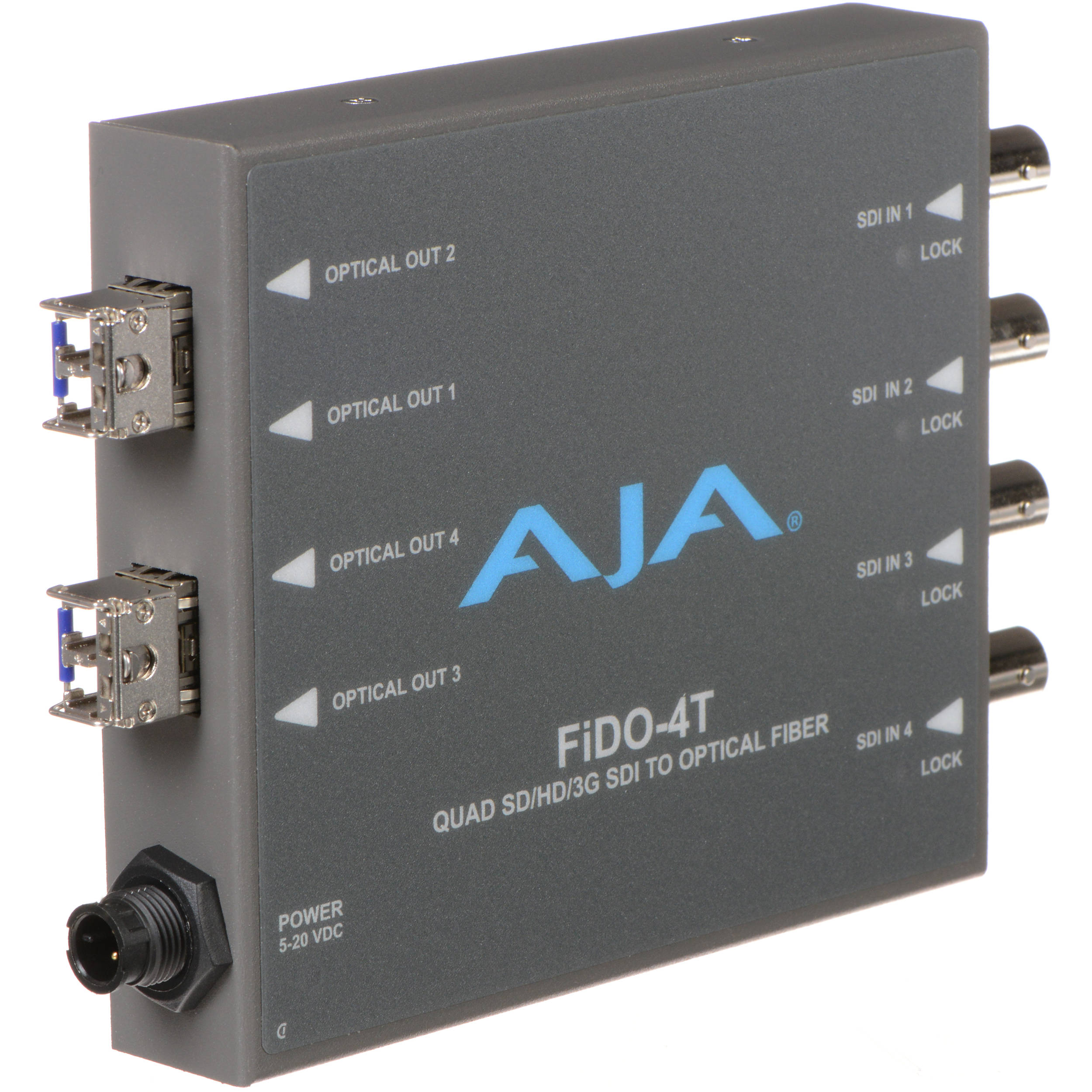 Https C Product 1162883 Reg Rain Sound Effects Generator Circuit Voice Recorder Aja Fido 4t 4 Ch Sd Hd 3g Sdi To Lc 1162557