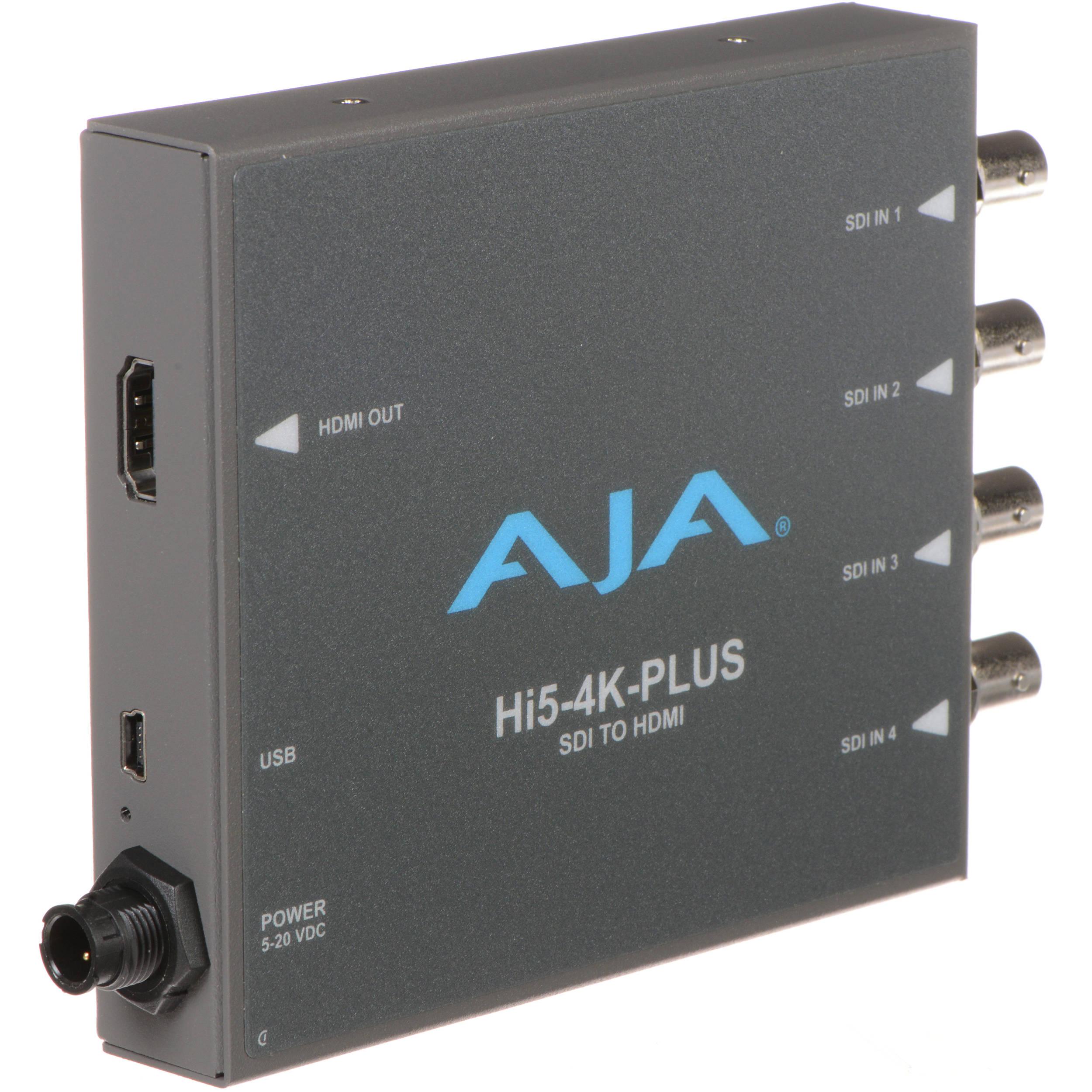 Hi5-12G-Plus