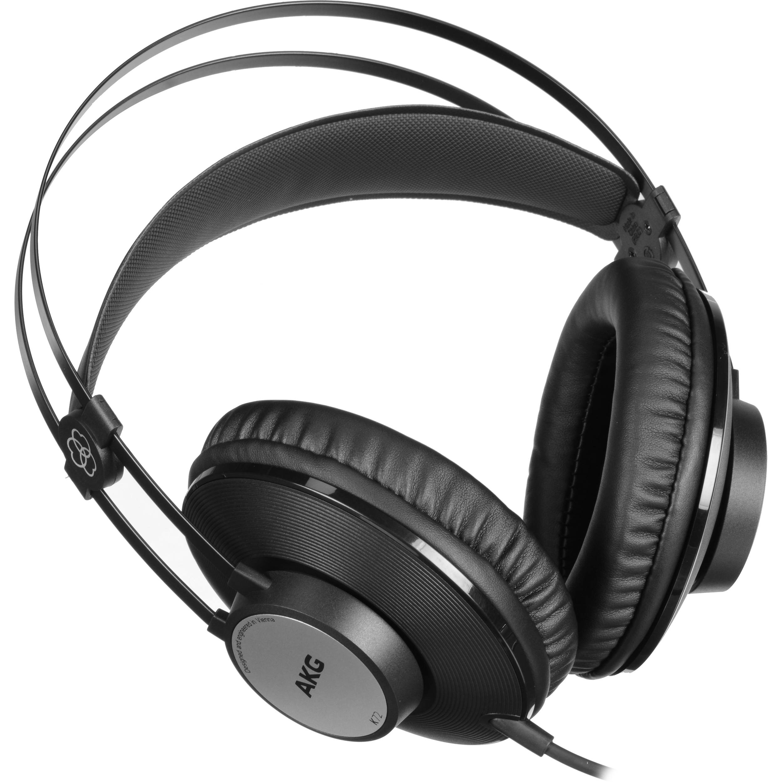 Compare Novelty Travel Portable On-Ear Foldable Headphones Hello My Name Is Pa-Pu - Paul Hello My Name Is