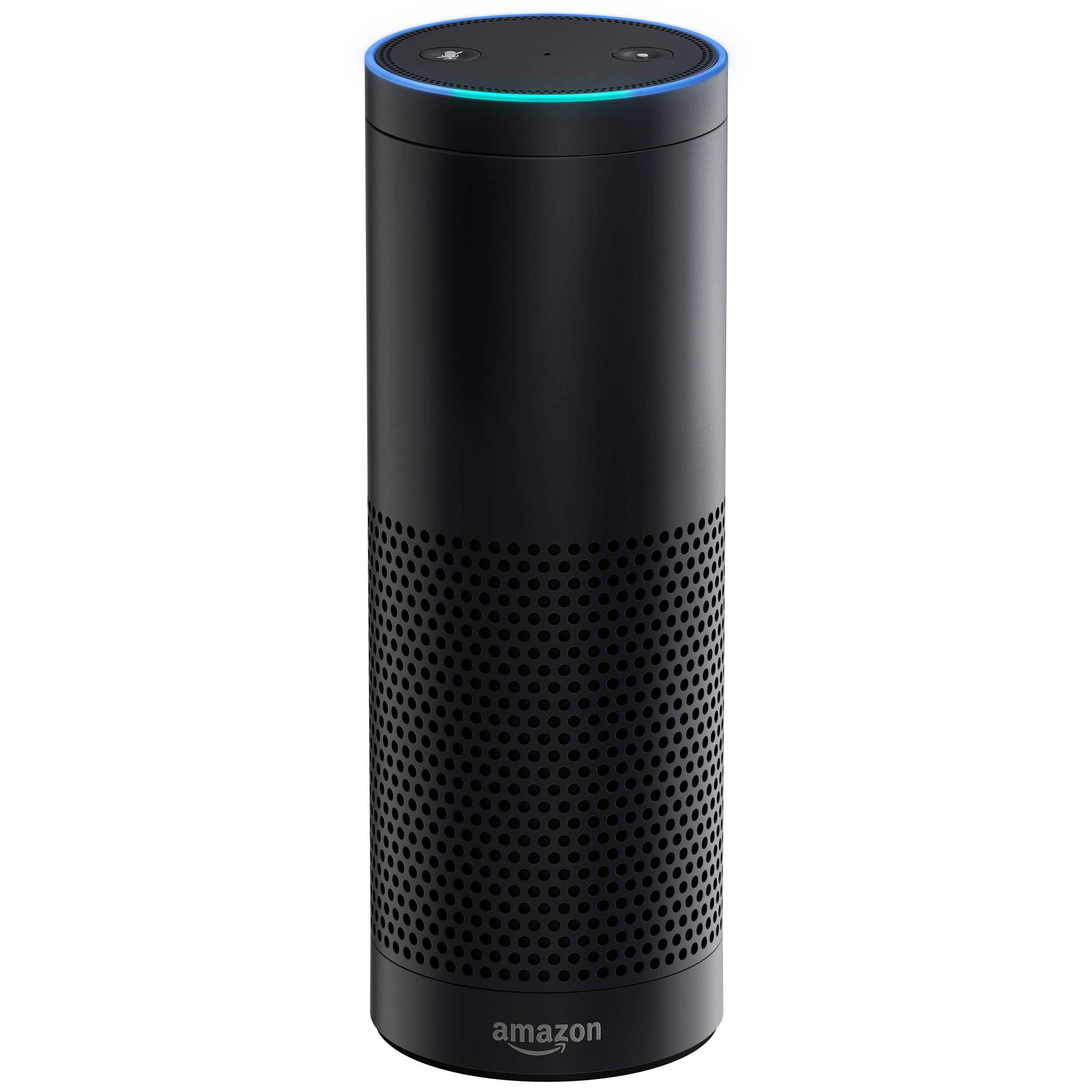Ship amazon echo internationally