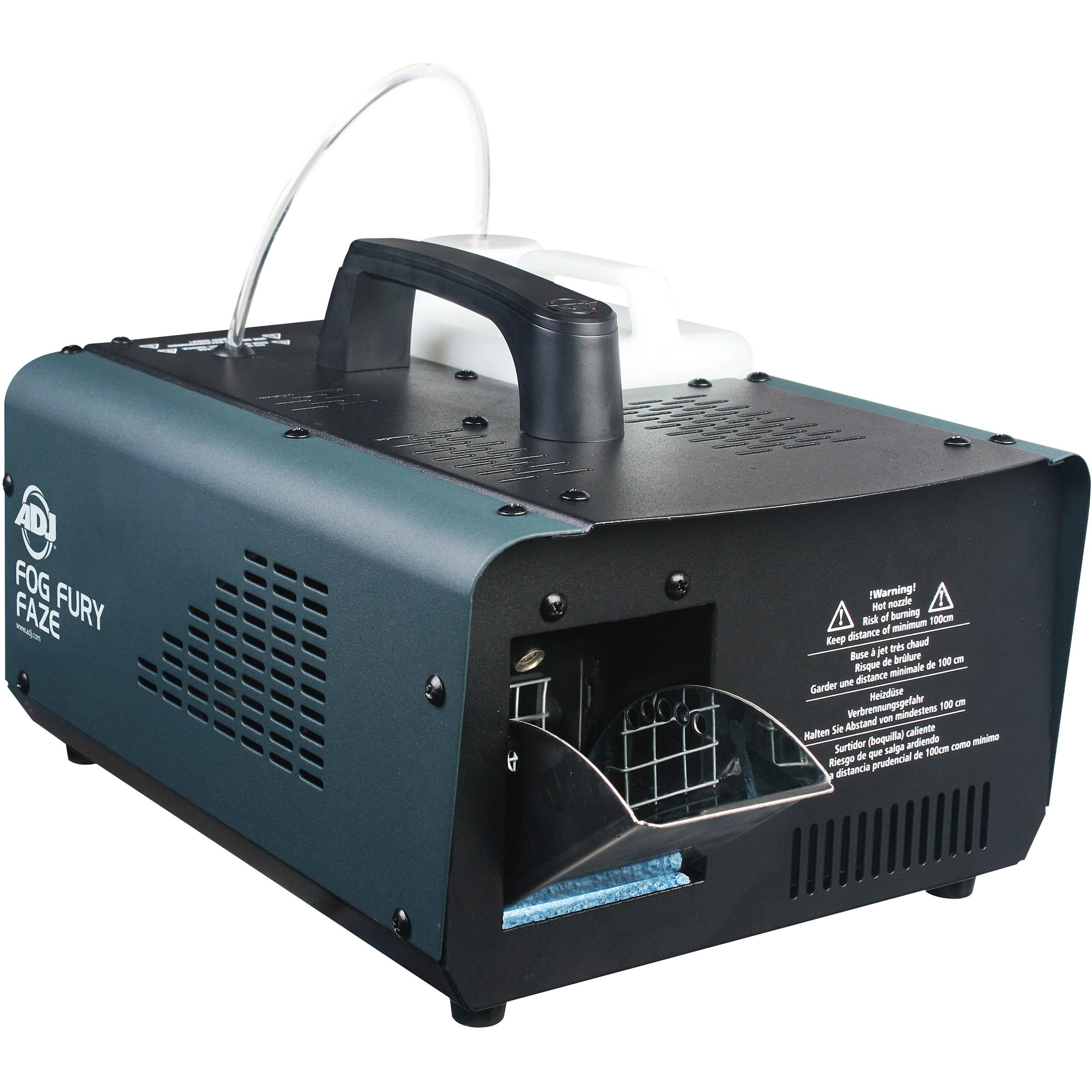 wrg 9303 faze 3 fuse box handle rh 10 ldancymru org uk