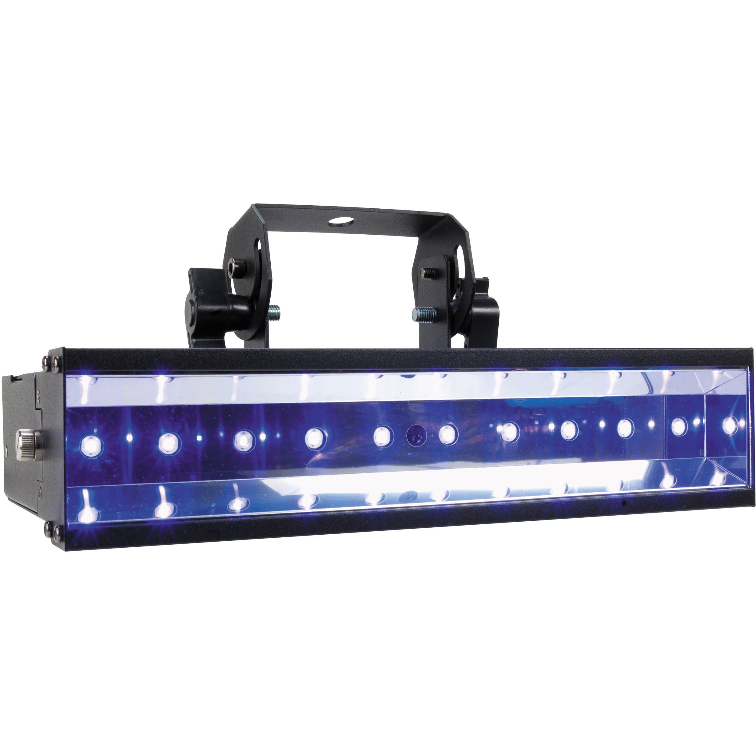 hi led res spotlight p control wireless remote light go mount lighting magnetic handheld golight white image stryker