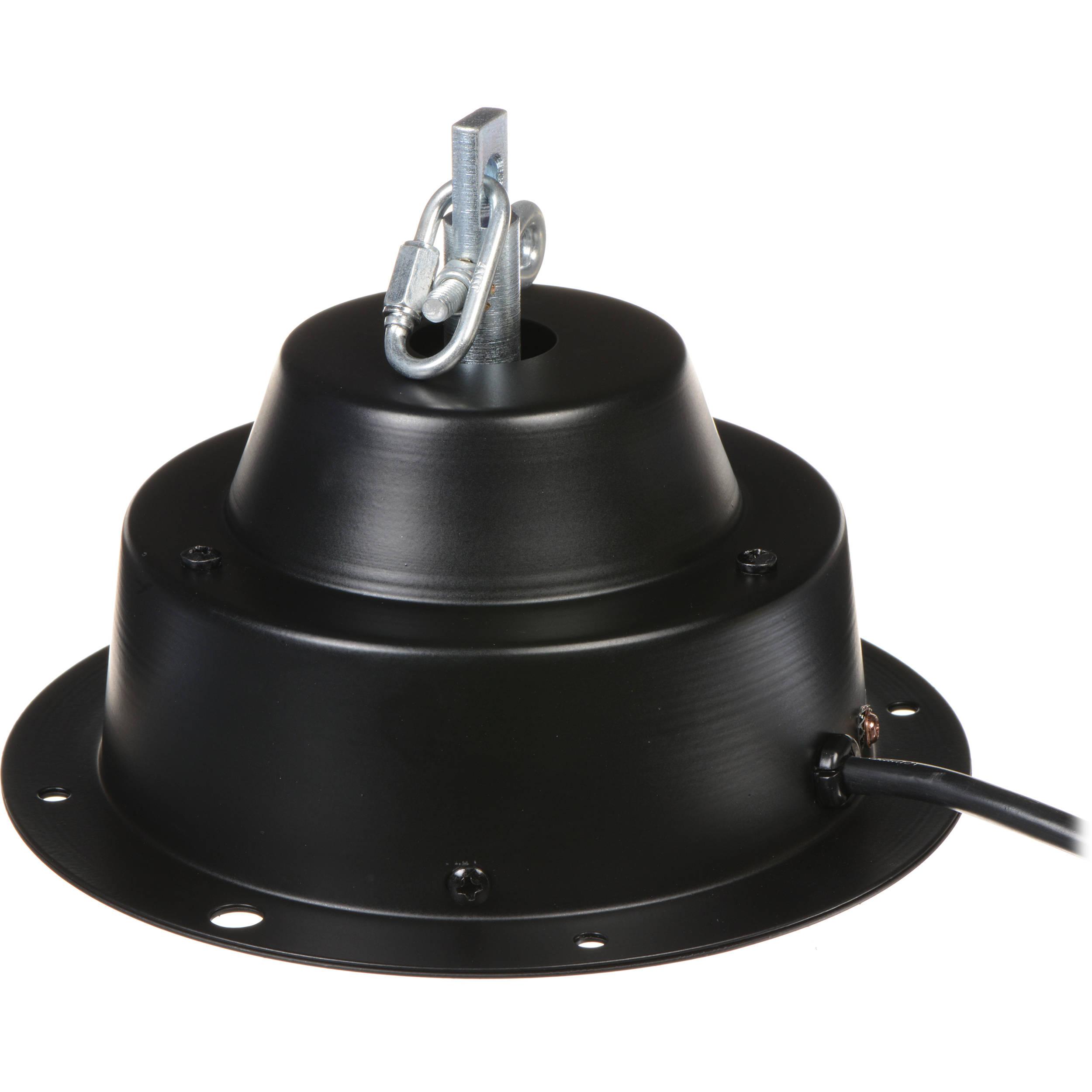 American dj m 103hd heavy duty 3 rpm mirror ball motor m 103hd for Disco ball motor heavy duty