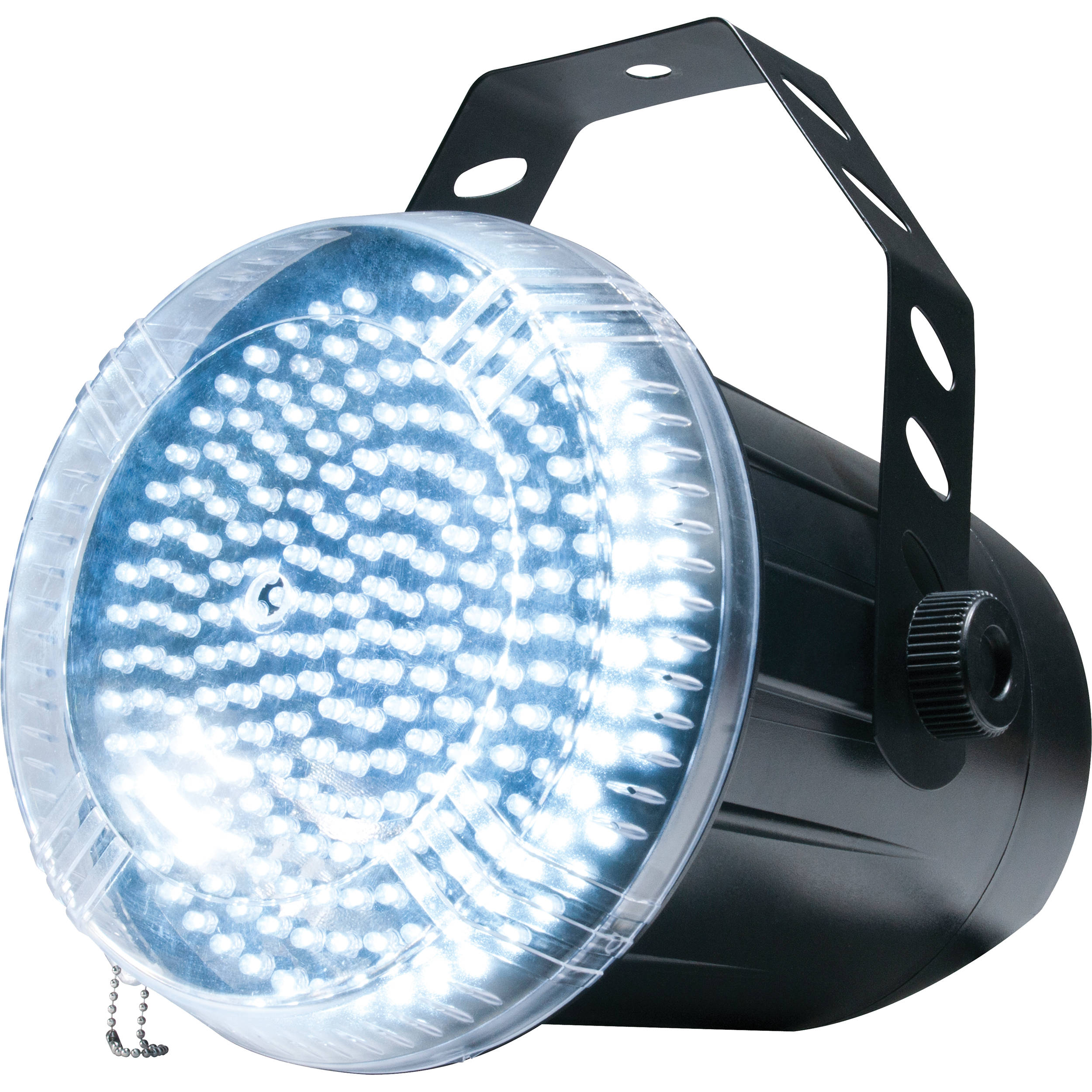 high lights light snowblind strobe power pssl blizzard led lighting