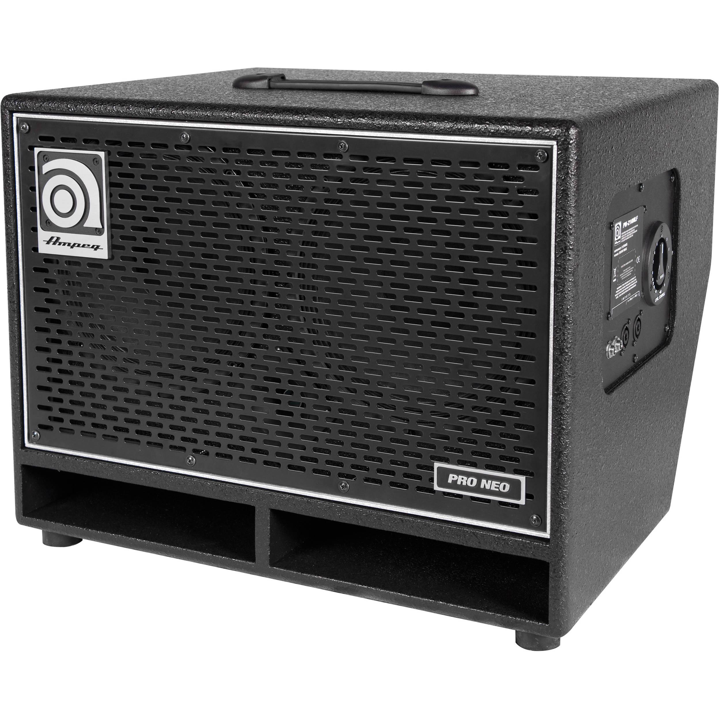 cab left slant cabinet speaker guitar products top seismicaudio sa