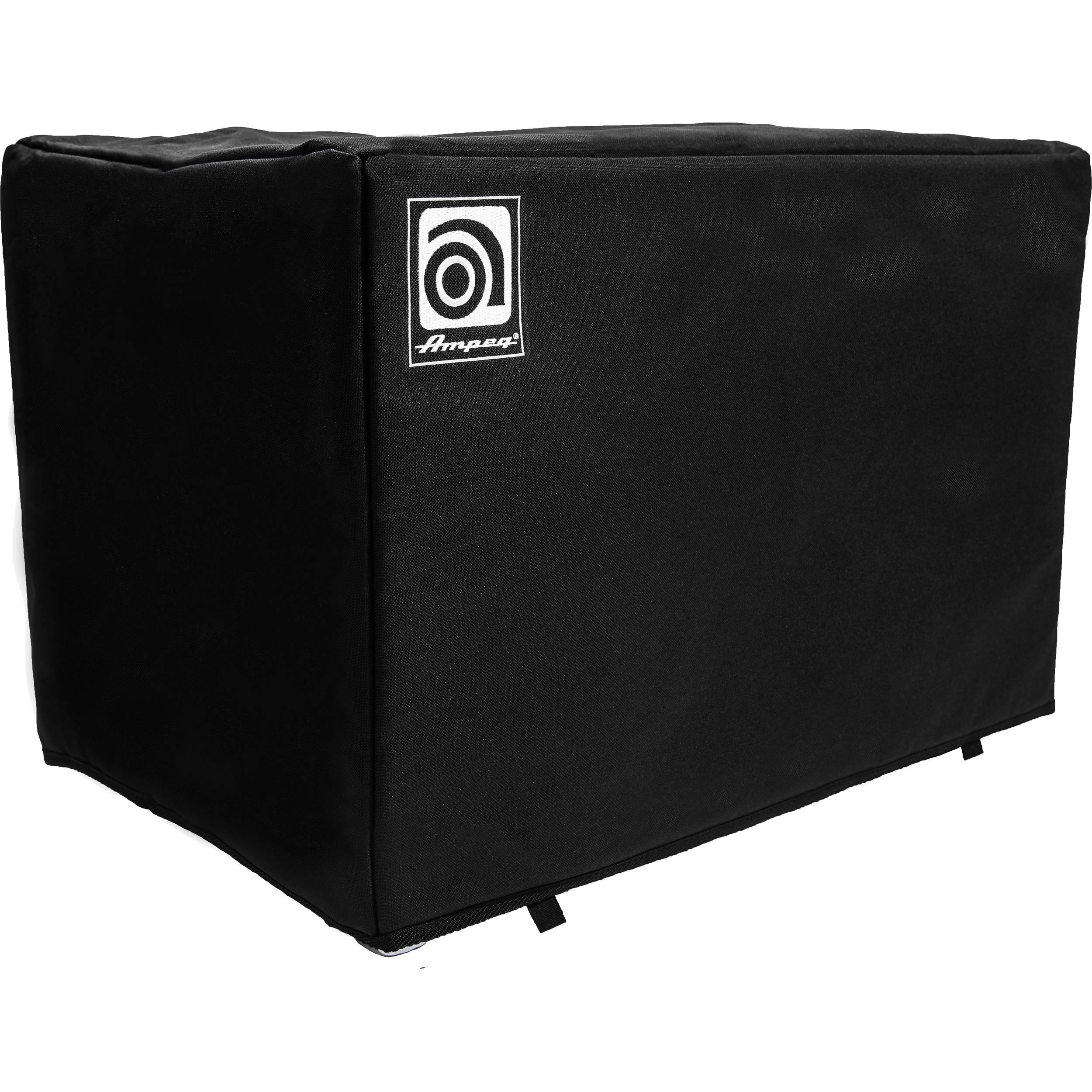 Ampeg Cover for SVT-212AV Speaker Cabinet SVT-212AV COVER B&H
