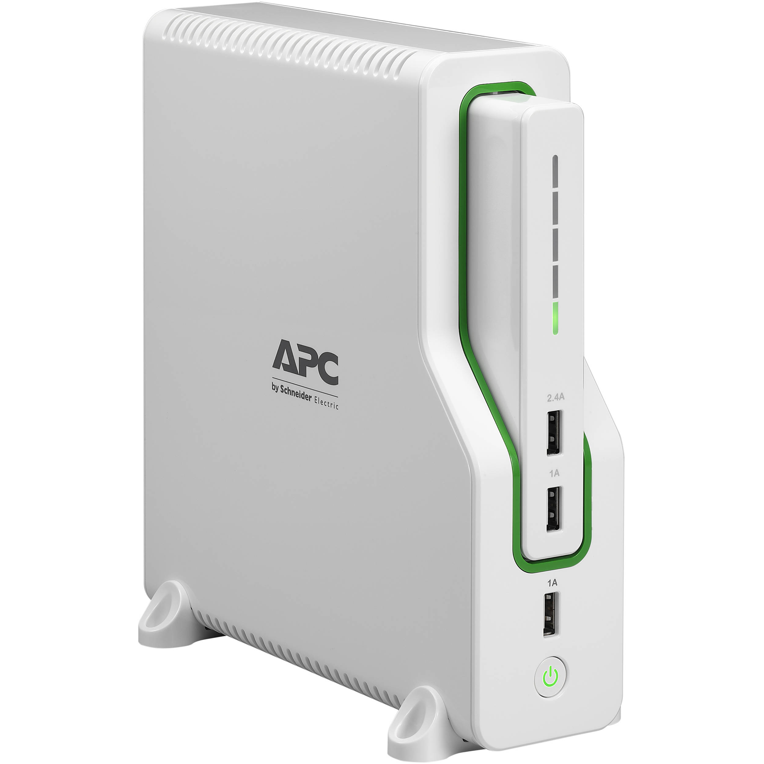 Apc Back Ups Connect Bge50ml Bh Photo Video Wiring220voltaircompressor Routing Nema 6 30r Plug Cable From Air