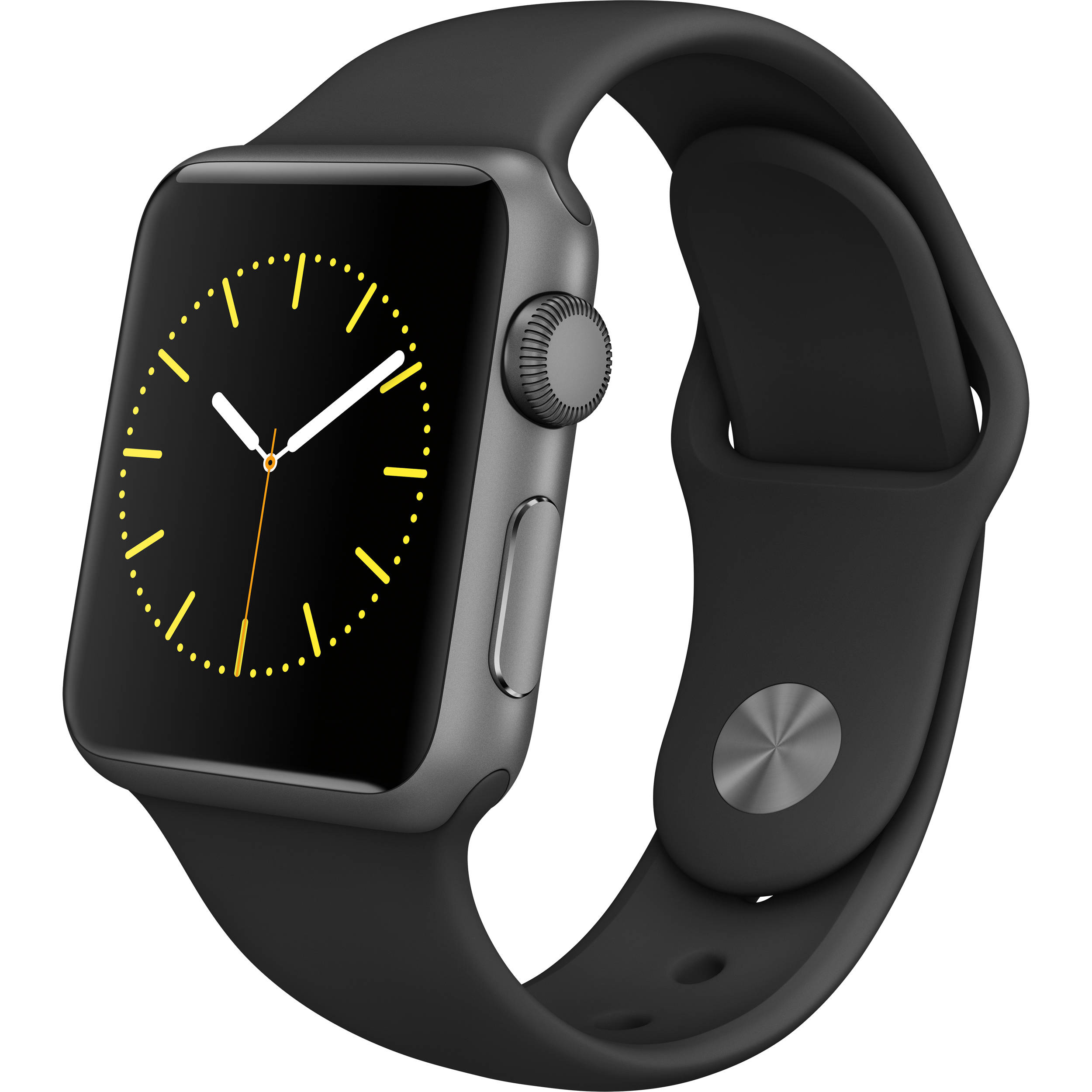 Resultado de imagen para smartwatch apple watch 38mm