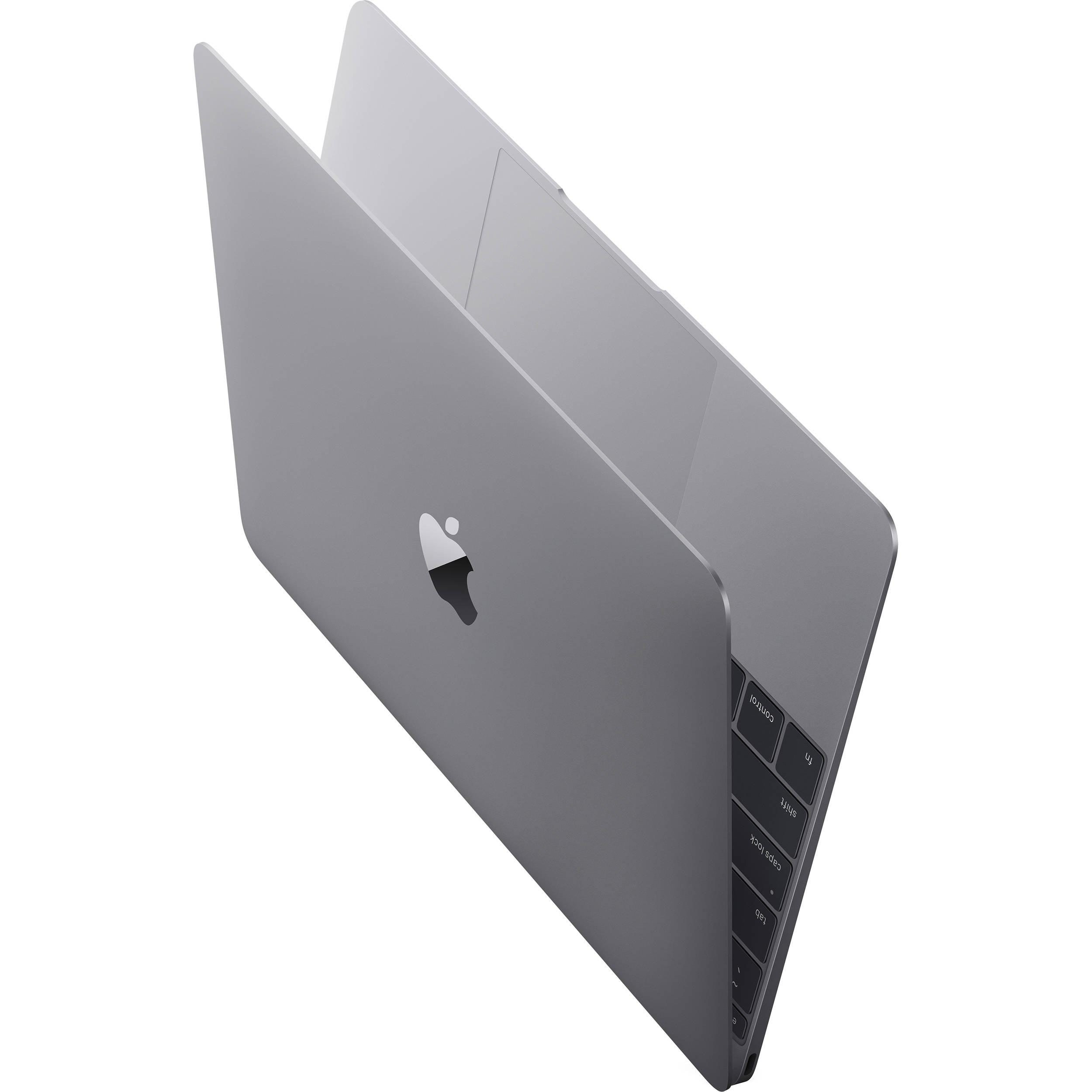 Apple Notebook 2015 Apple 12 Macbook Early 2015