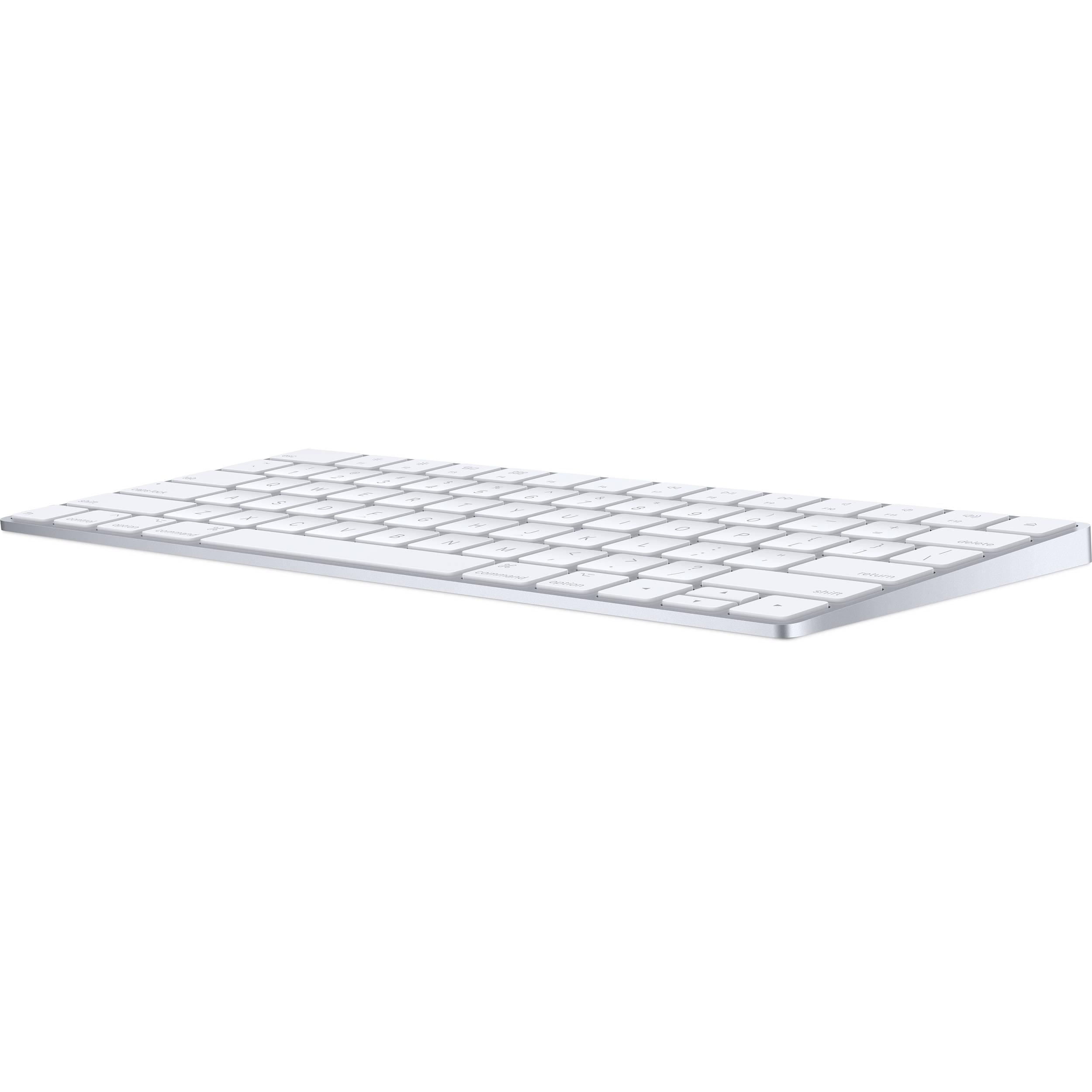 Apple Magic Keyboard MLA22LL A B H Photo Video 153d78e08c