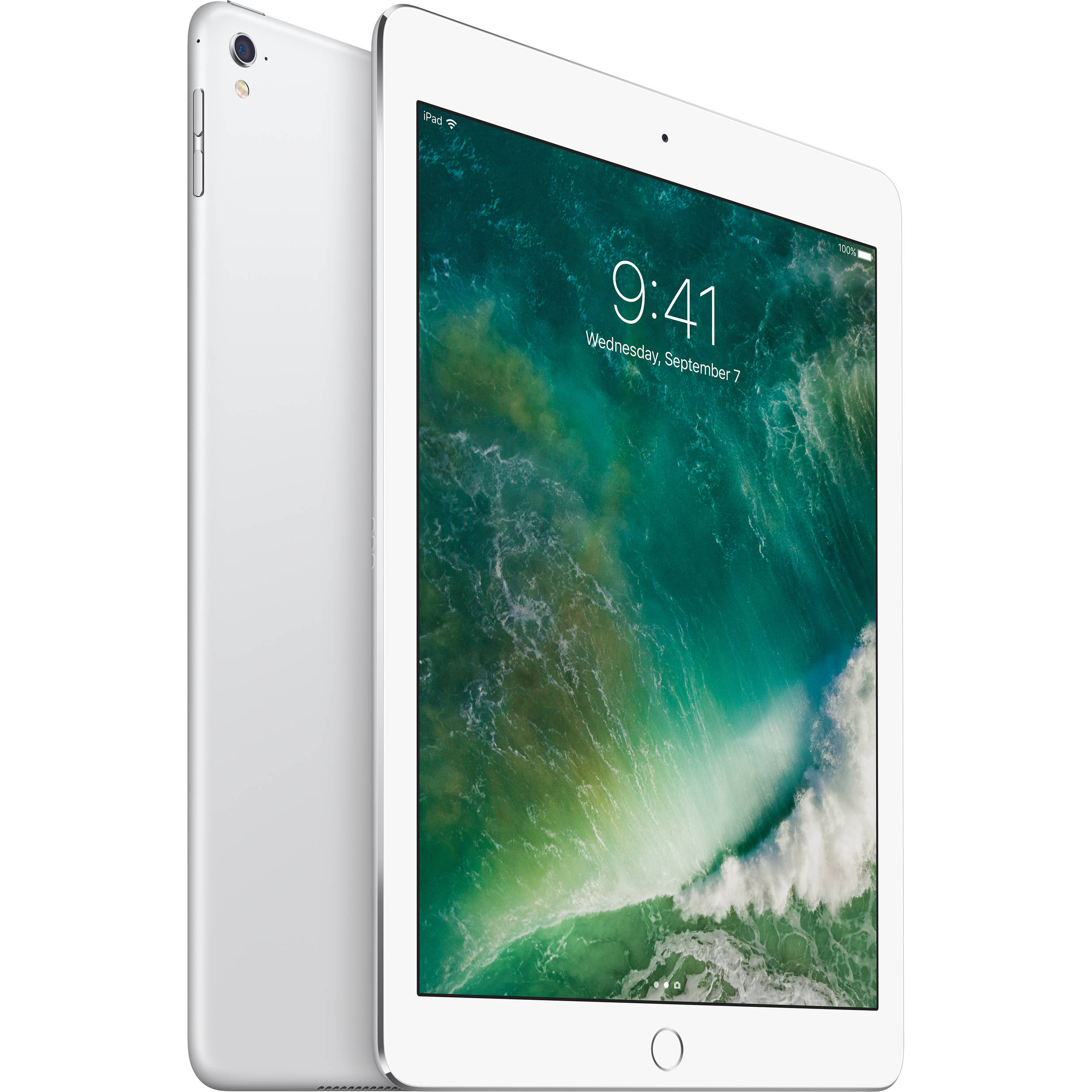 Apple iPad 9.7 prix tunisie