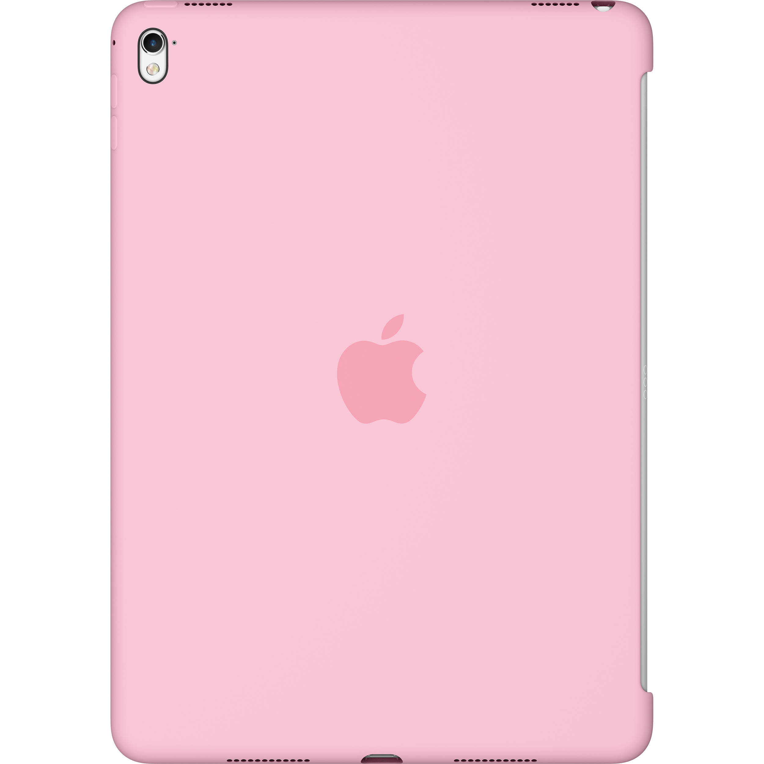 Similiar Pink Bling Ipad Mini Case Keywords Switch Wiring Diagram Iphone Keyboard Paul Kolp