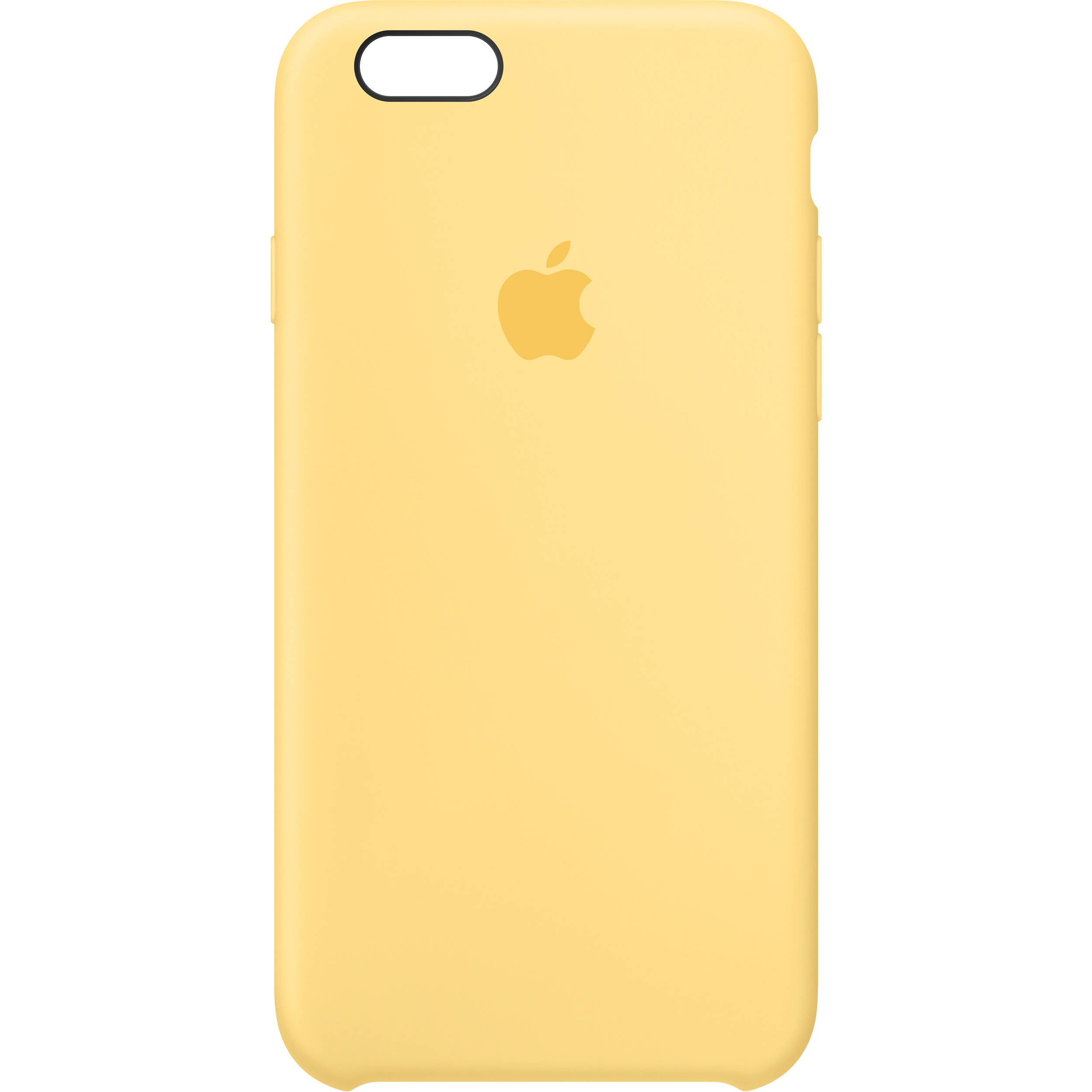 Apple Iphone C Case
