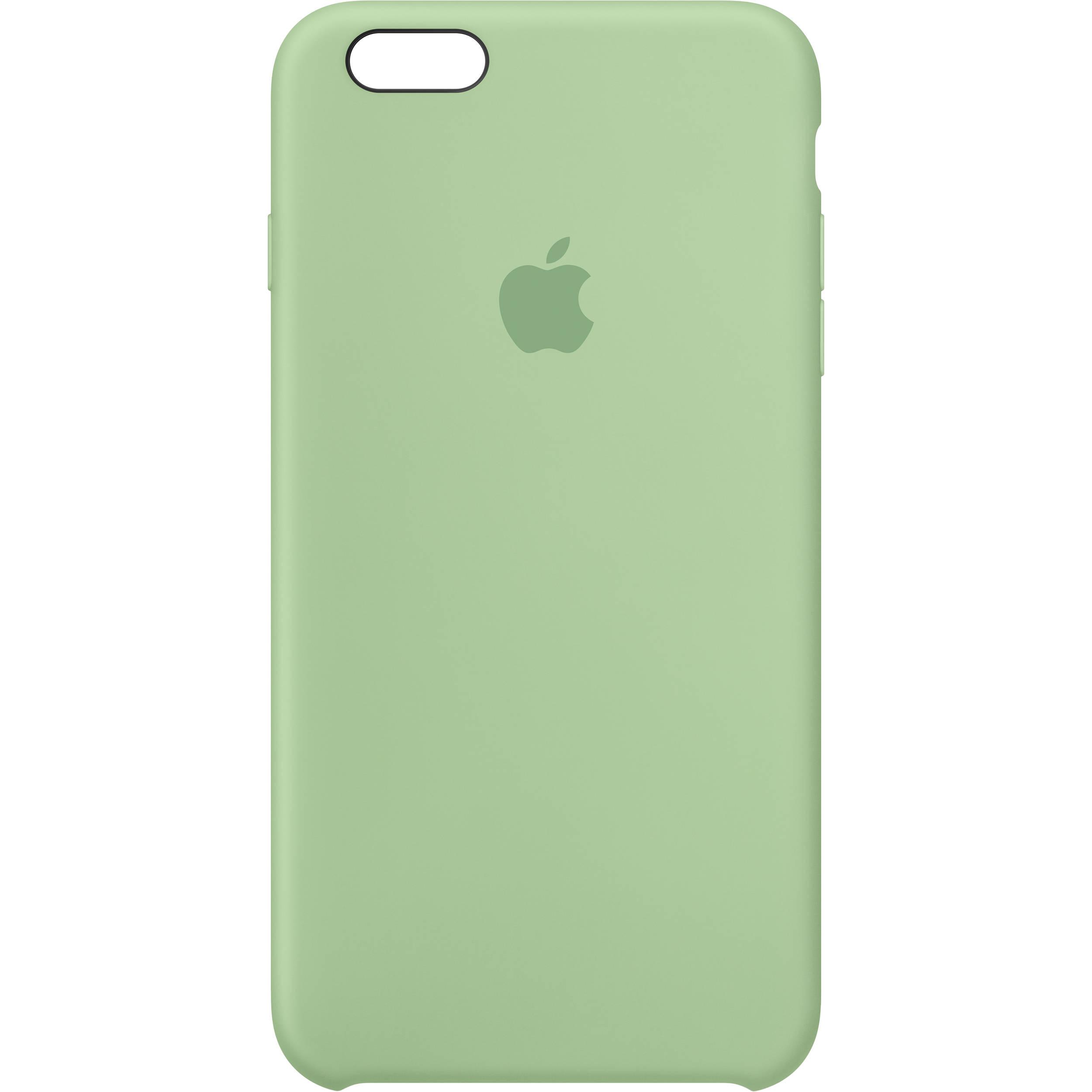 silicone iphone 6 case