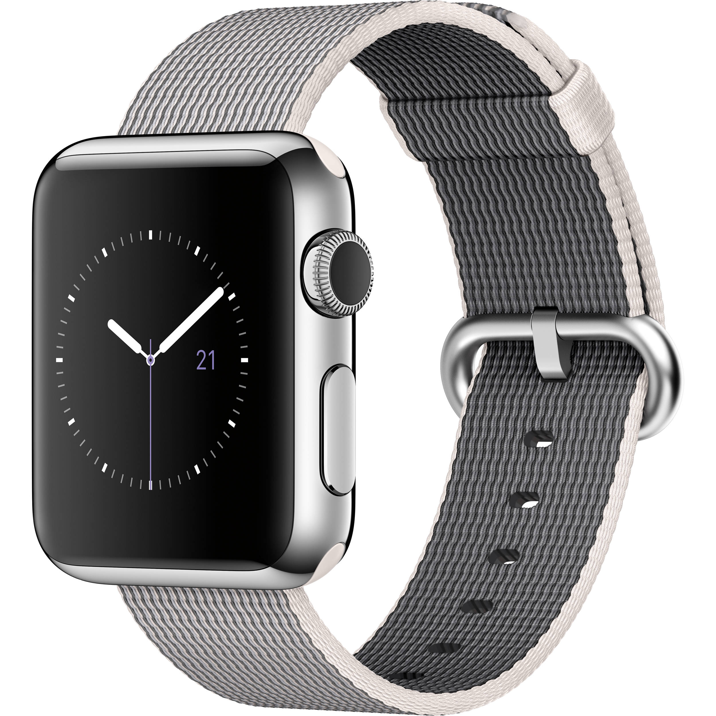 Apple Watch (38mm) Drivers for Windows 10