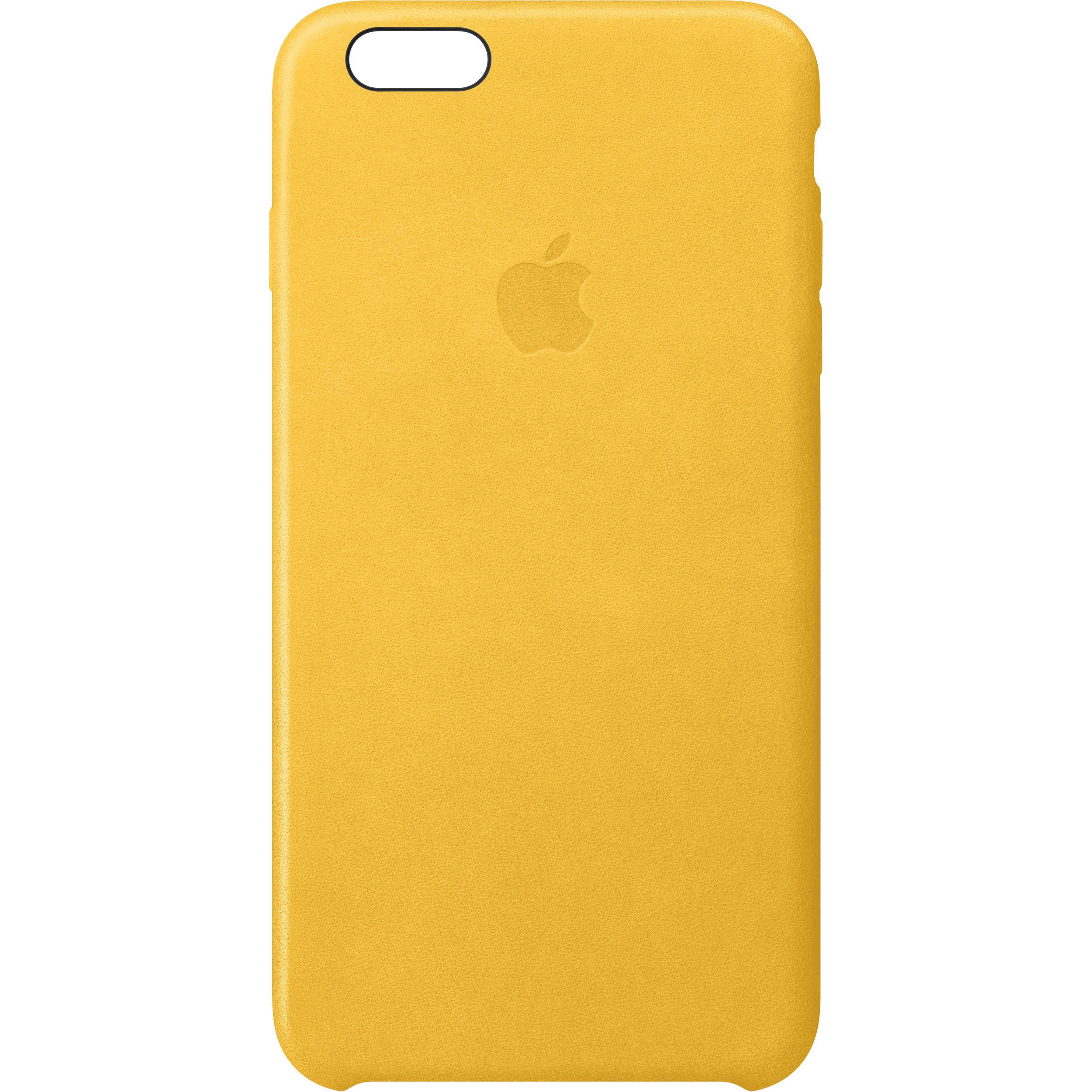 apple iphone 6plus leather case
