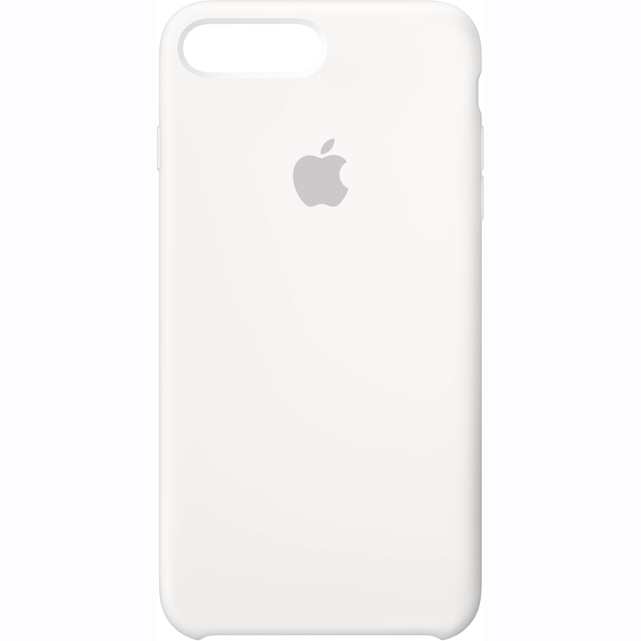 apple phone case iphone 7 plus