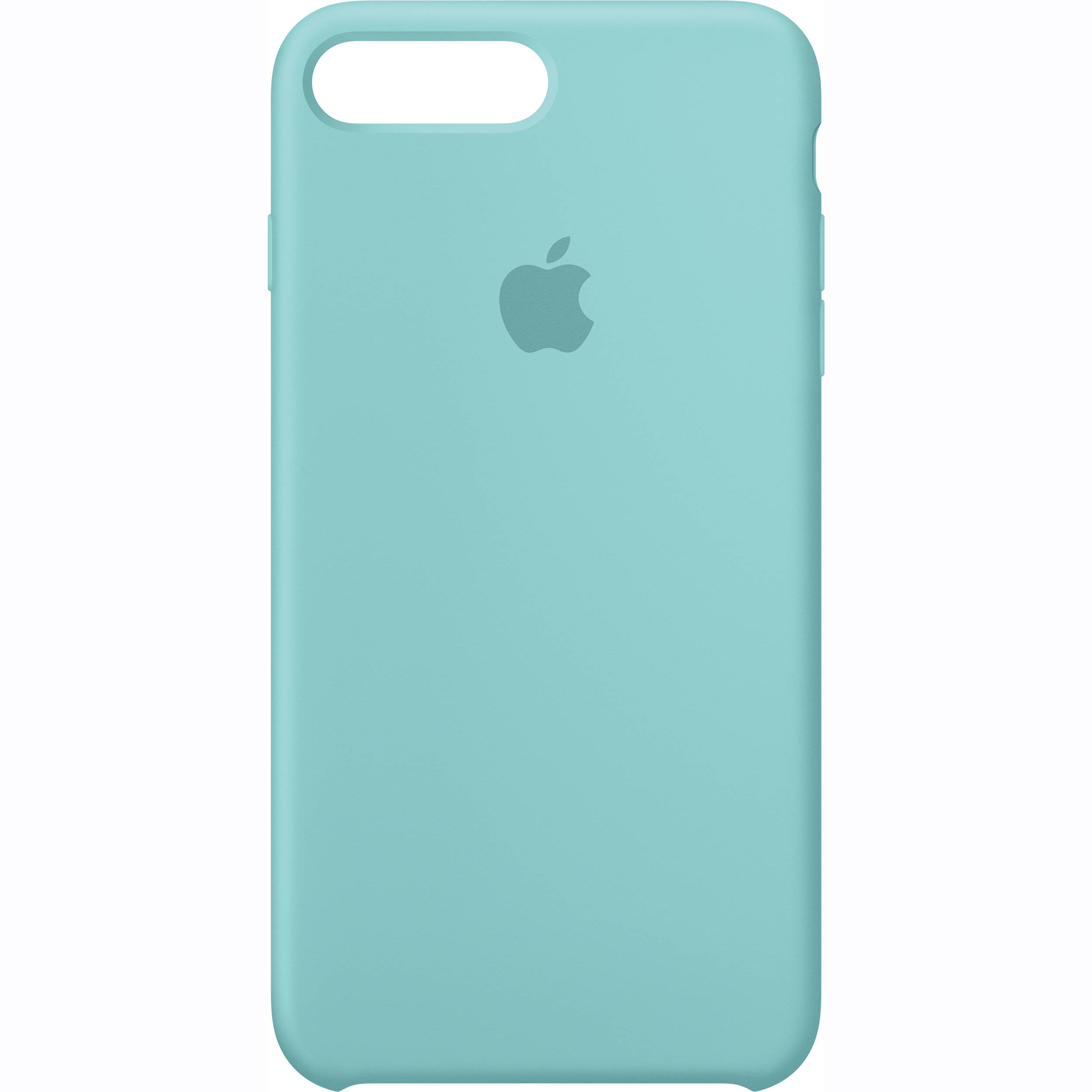 iphone case 7 plus silicone