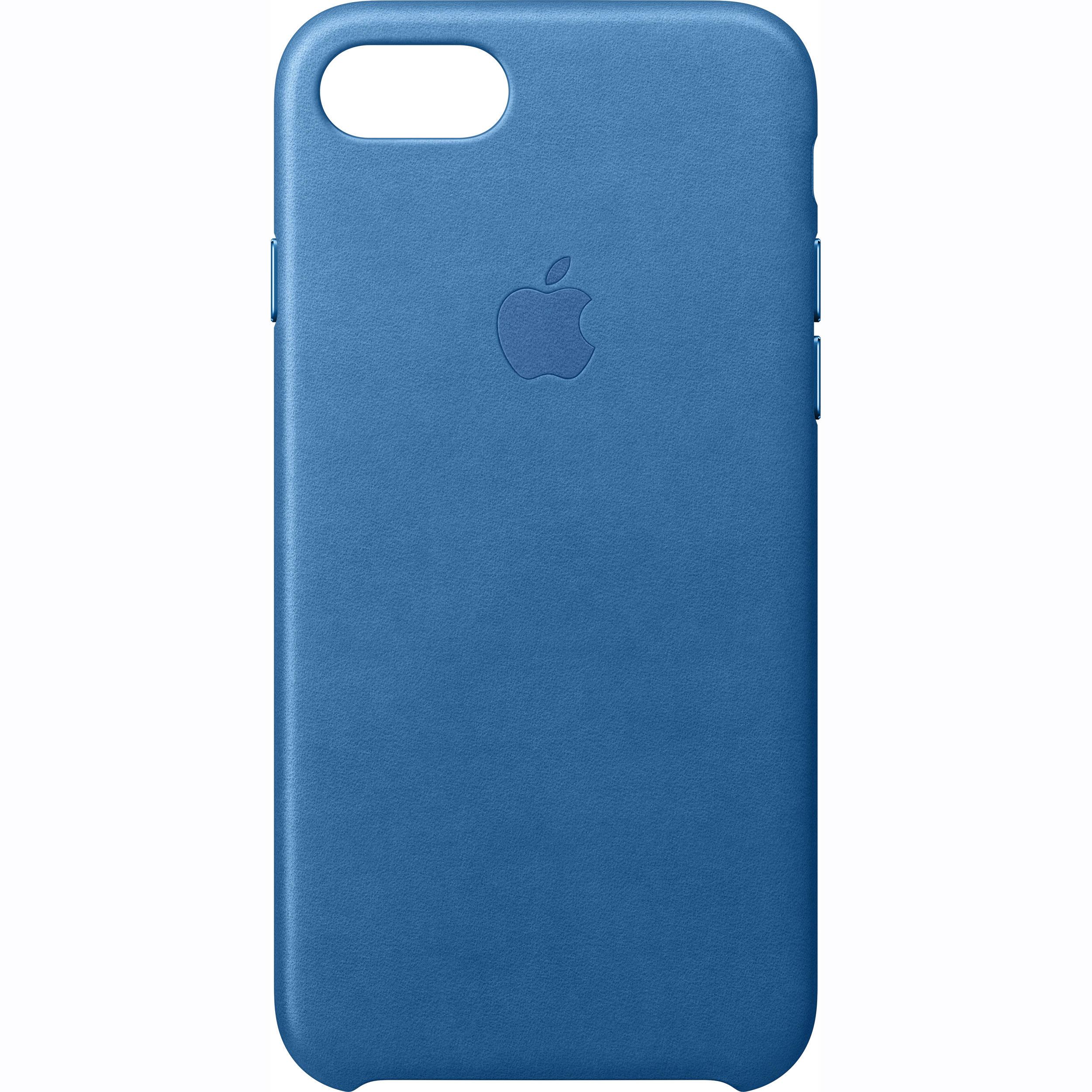 Beige Iphone Case