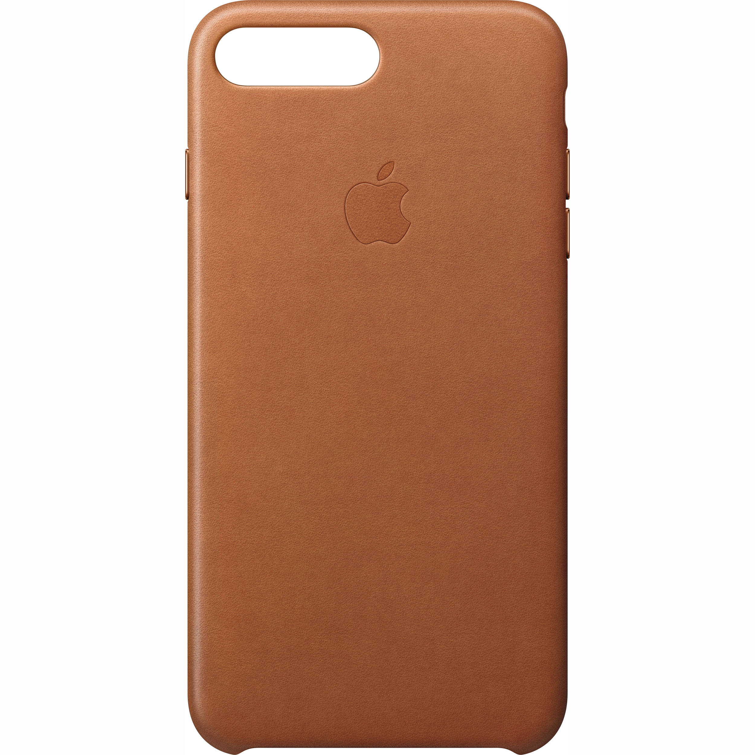 iphone 7 plus case leather tan