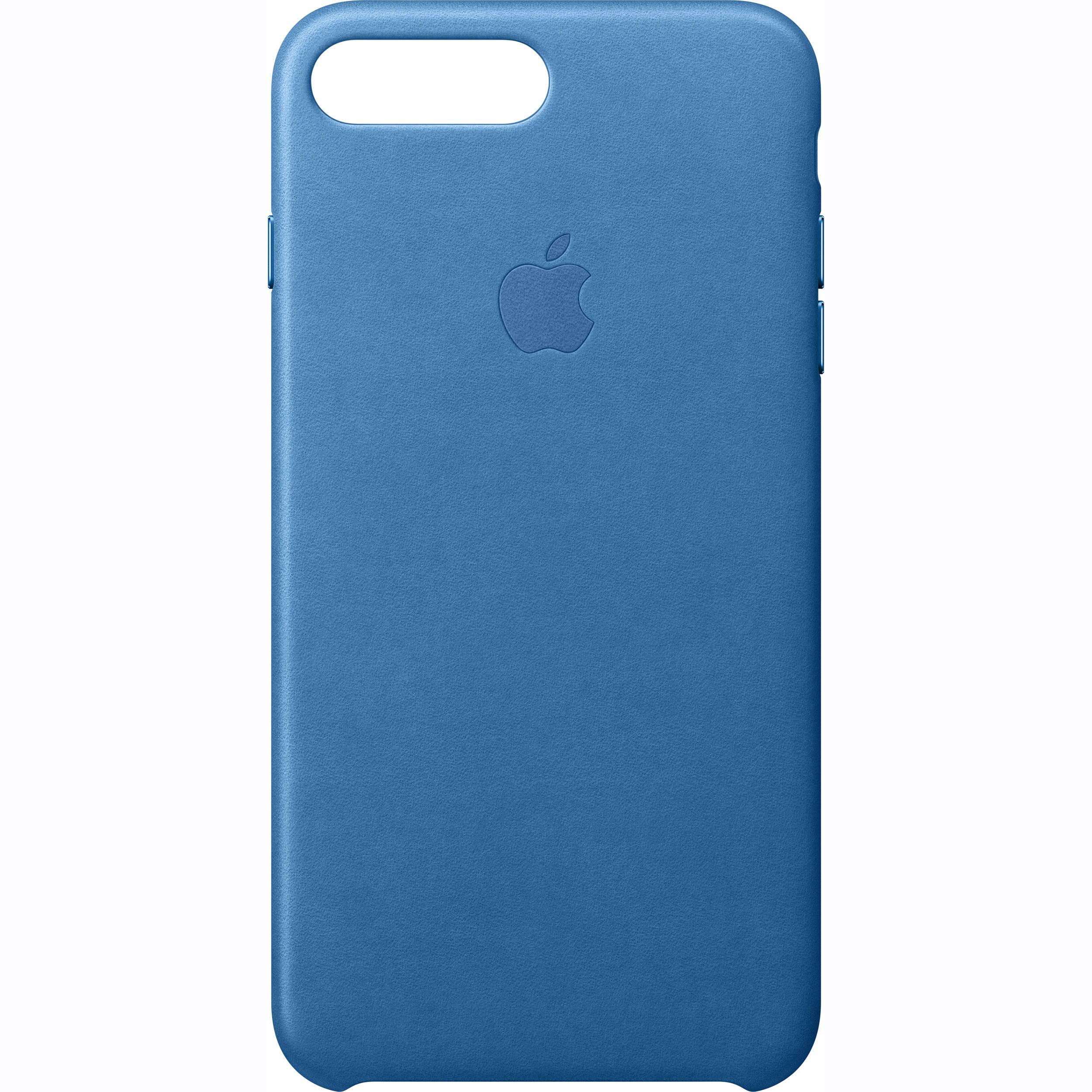 iphone 7 plus case sea