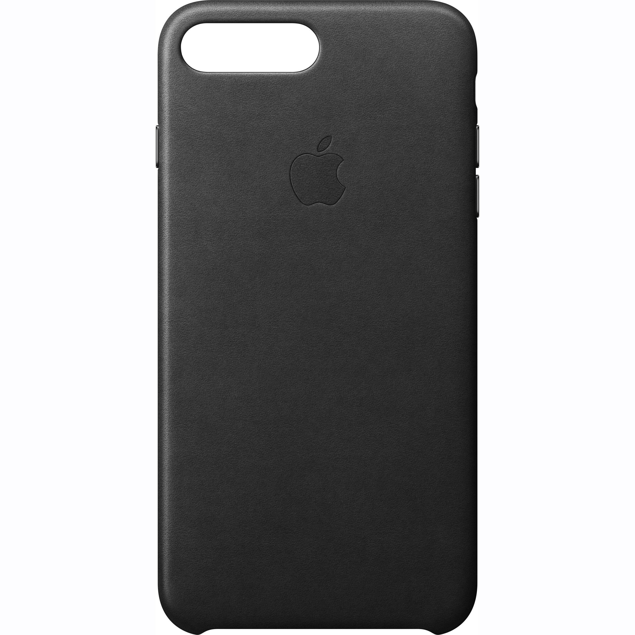 iphone 7 plus phone case apple