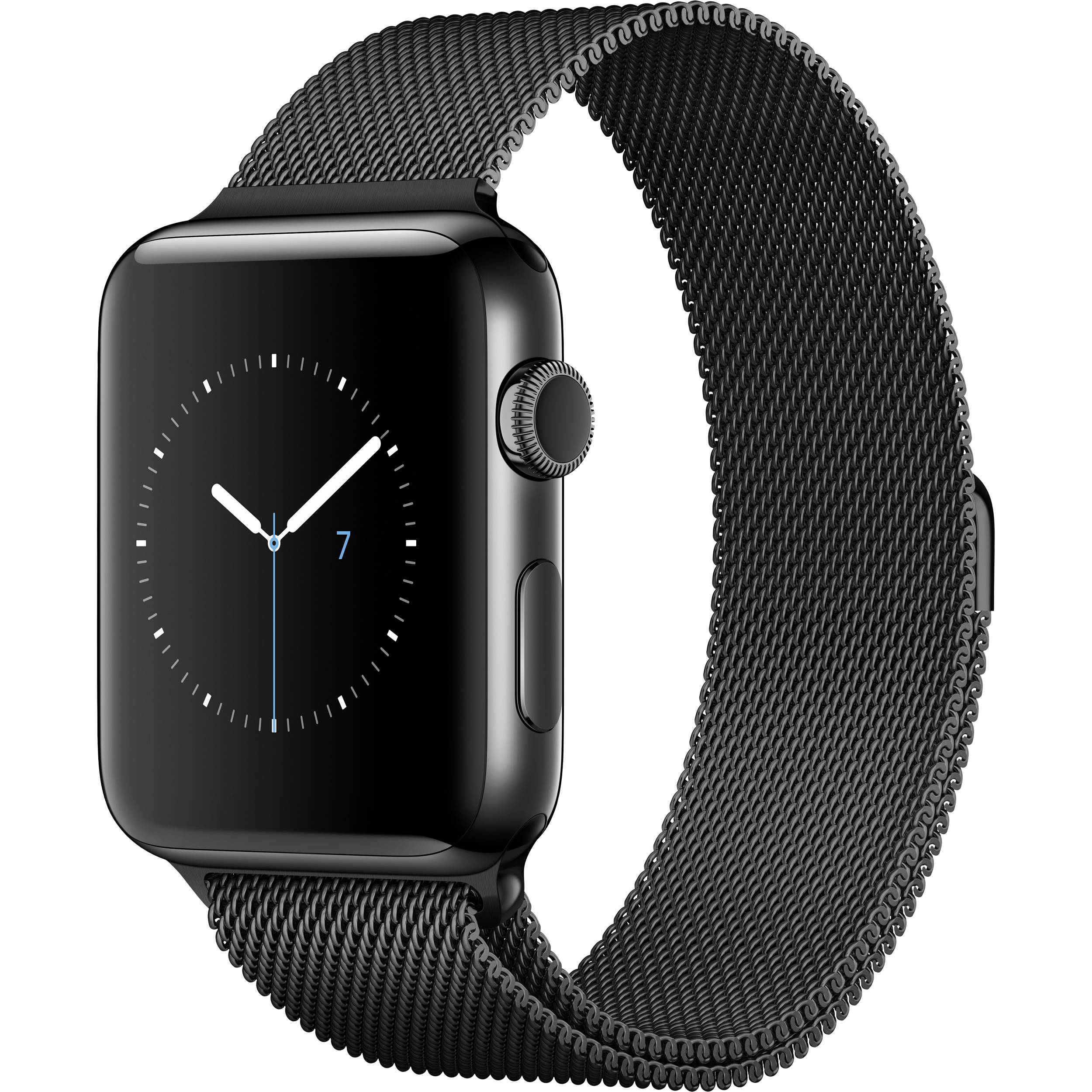 Watch series