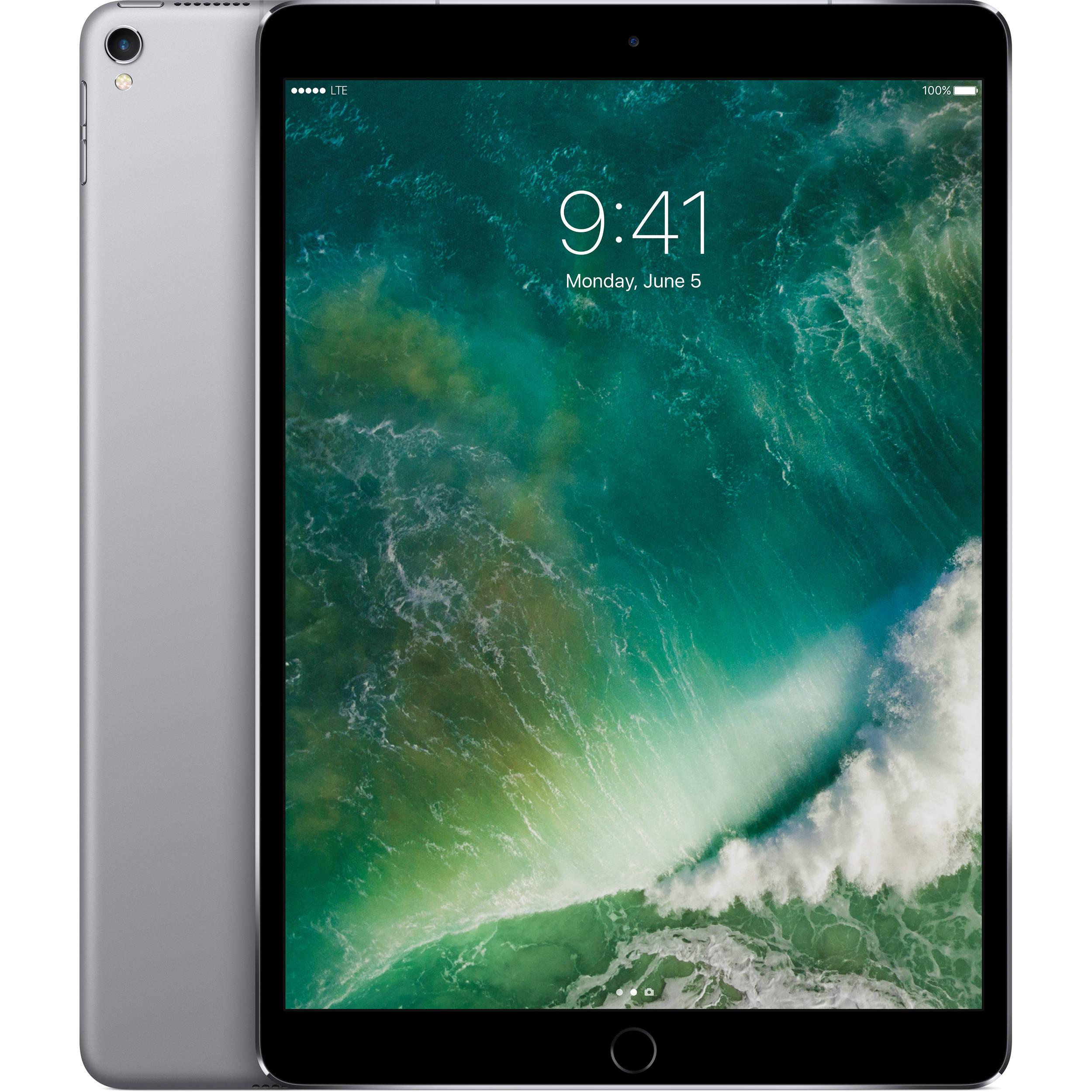 apple aperture manual download